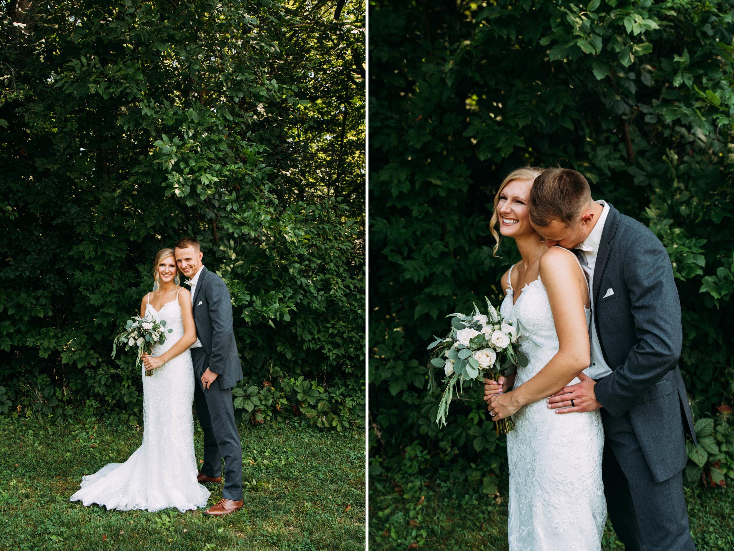 8-Minnetonka Orchards Wedding Ashley Bryce Blog.jpg