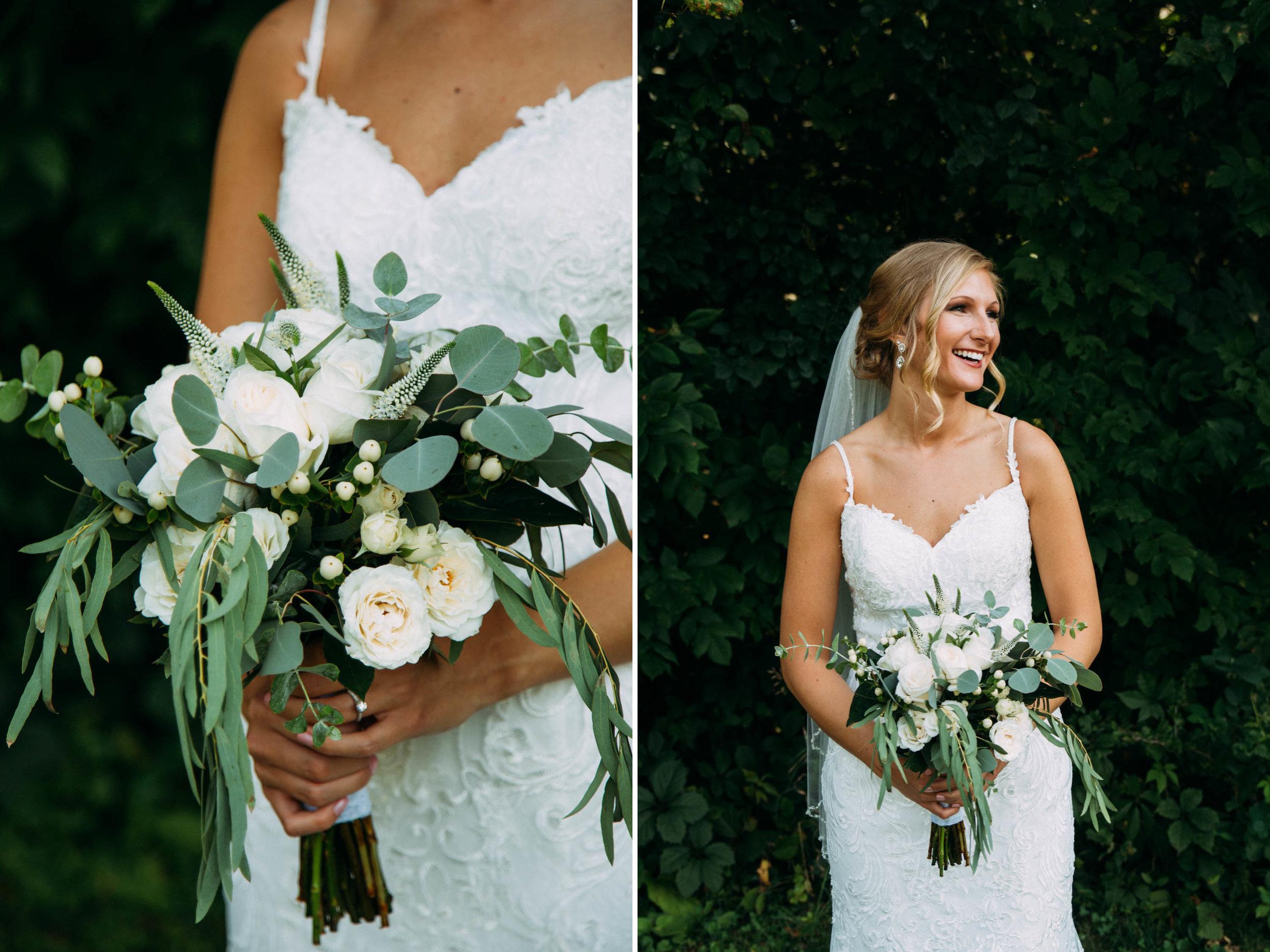 10-Minnetonka Orchards Wedding Ashley Bryce Blog.jpg