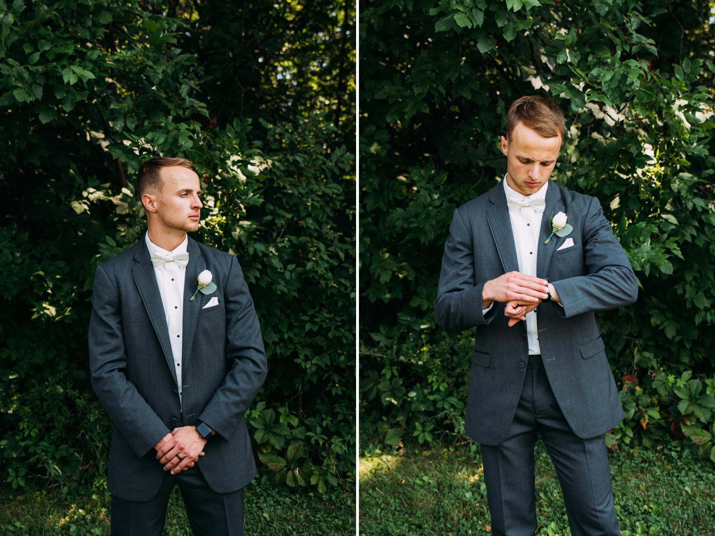 11-Minnetonka Orchards Wedding Ashley Bryce Blog.jpg