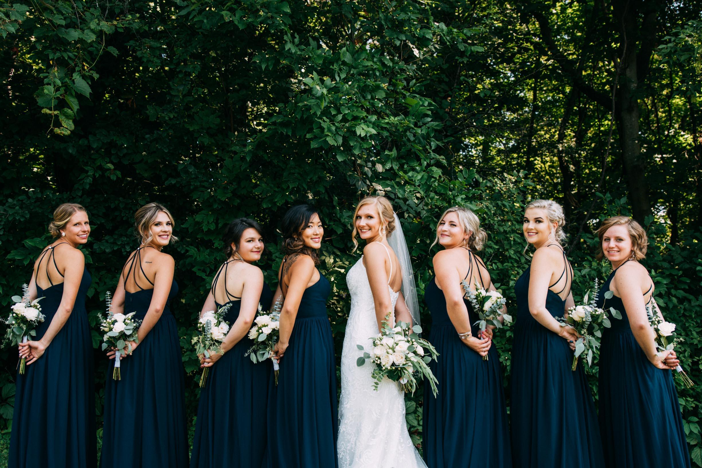 13-Minnetonka Orchards Wedding Ashley Bryce Blog.jpg