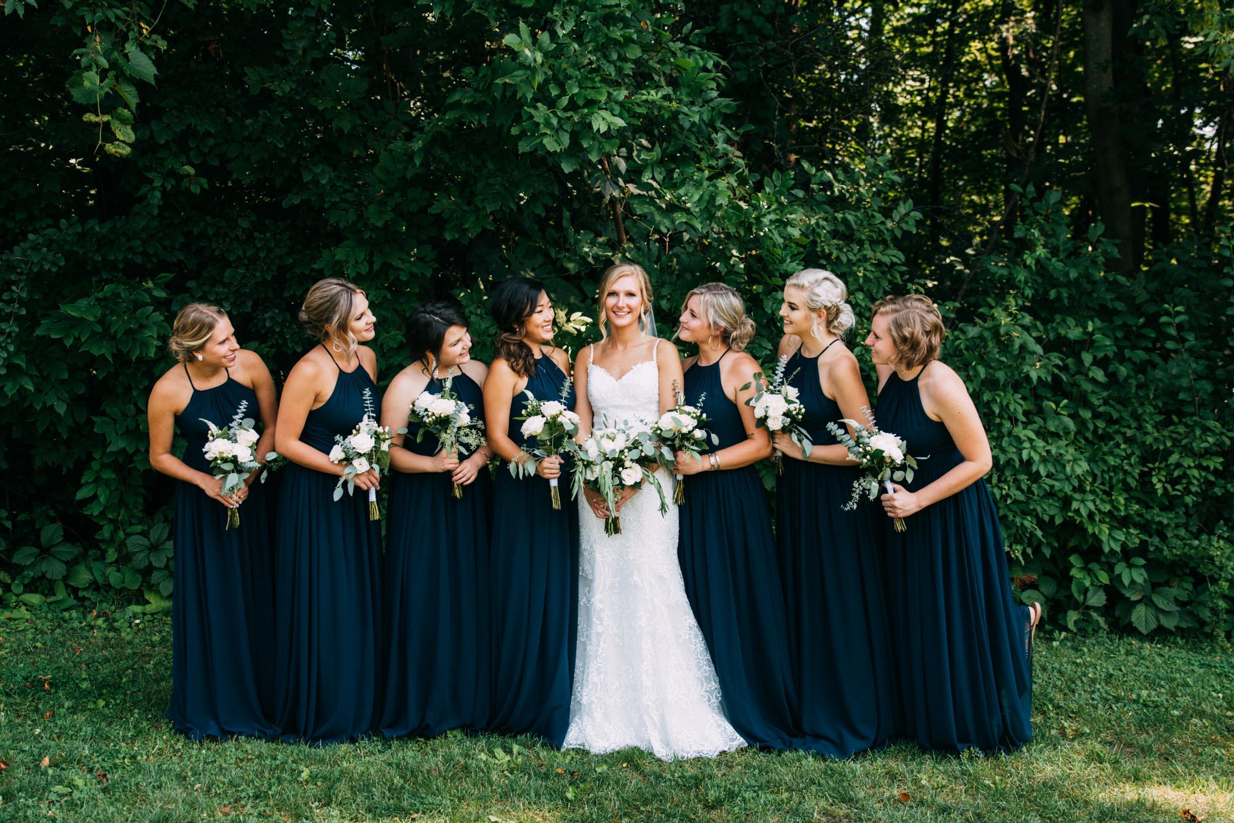 12-Minnetonka Orchards Wedding Ashley Bryce Blog.jpg