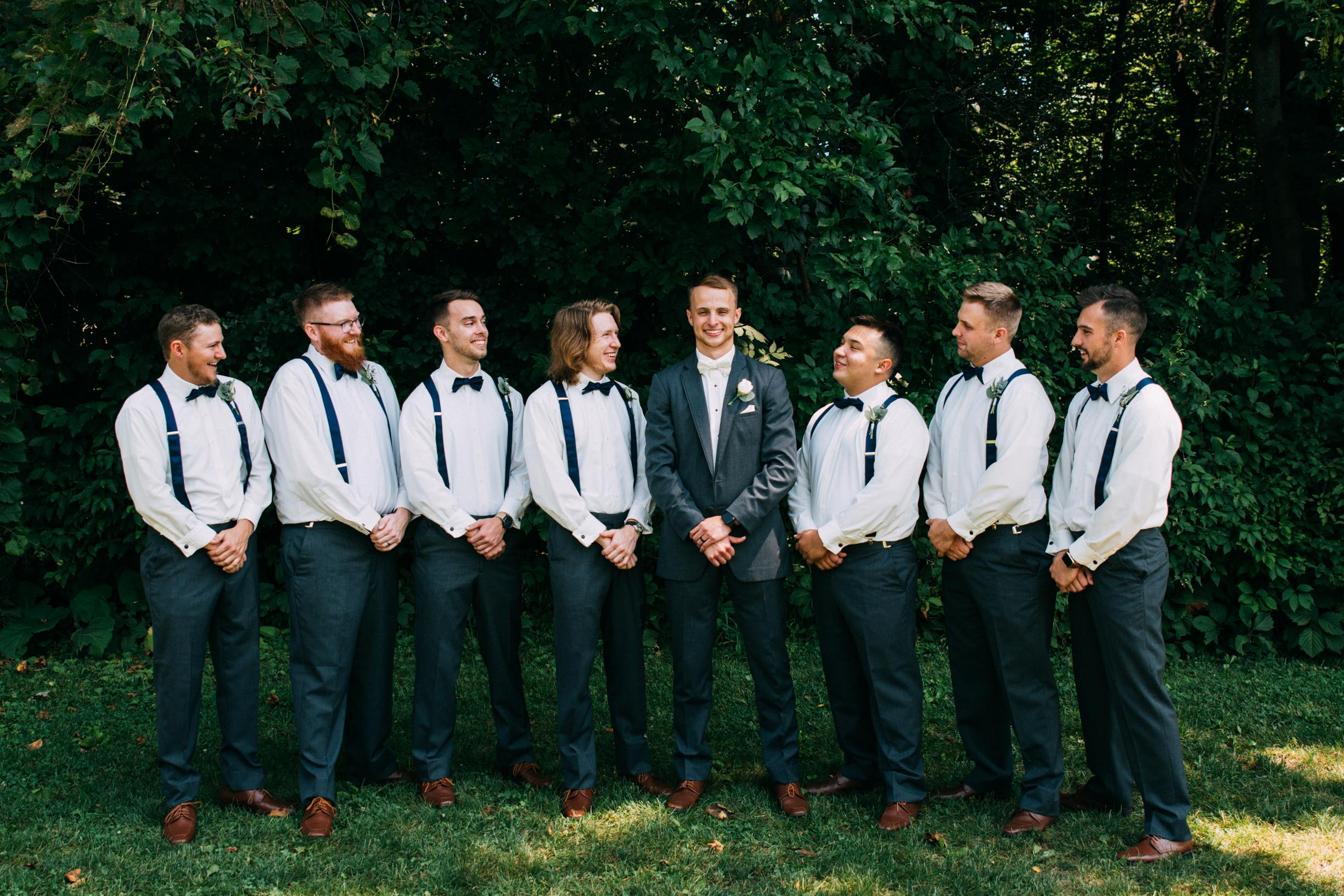 15-Minnetonka Orchards Wedding Ashley Bryce Blog.jpg