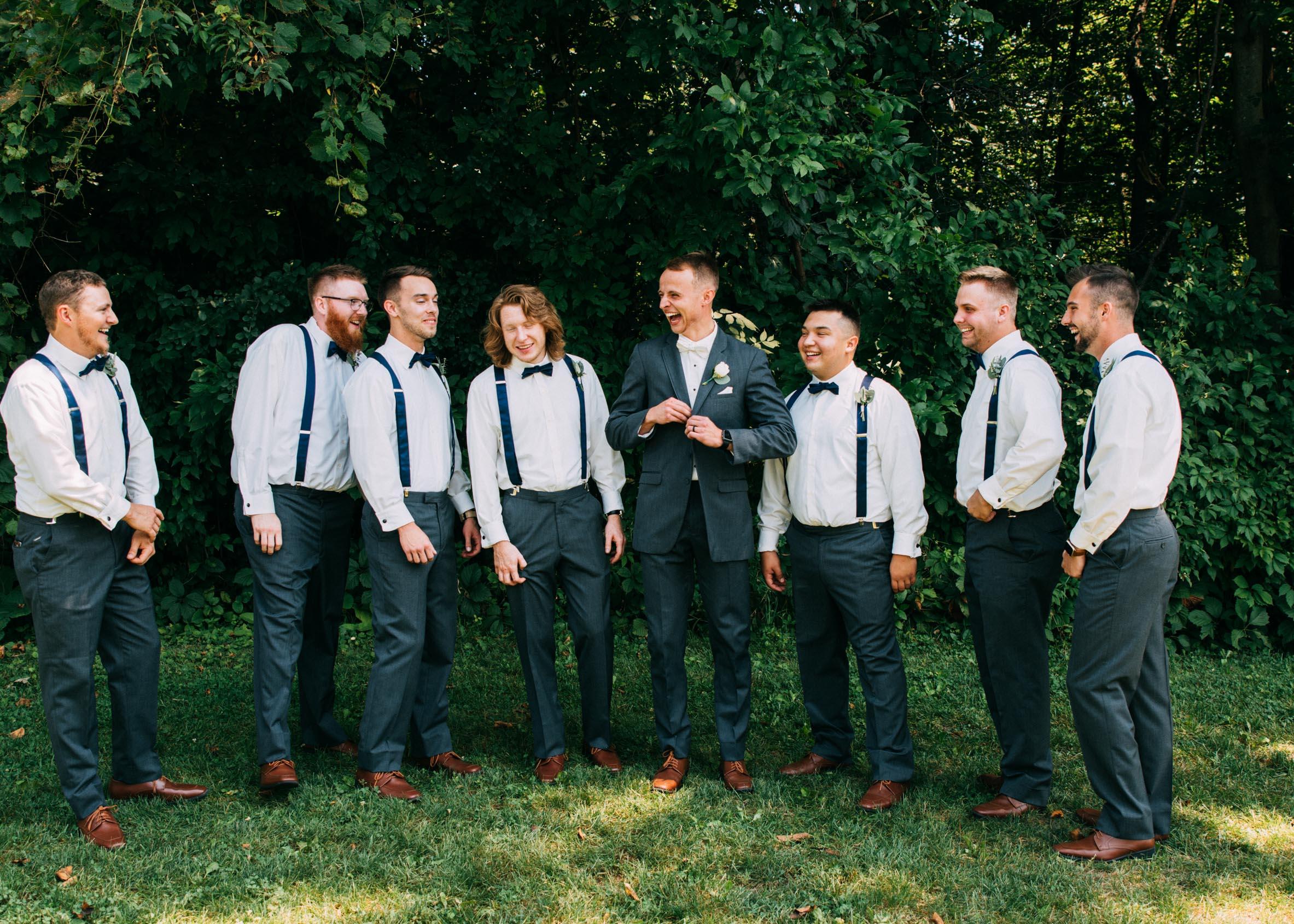 16-Minnetonka Orchards Wedding Ashley Bryce Blog.jpg