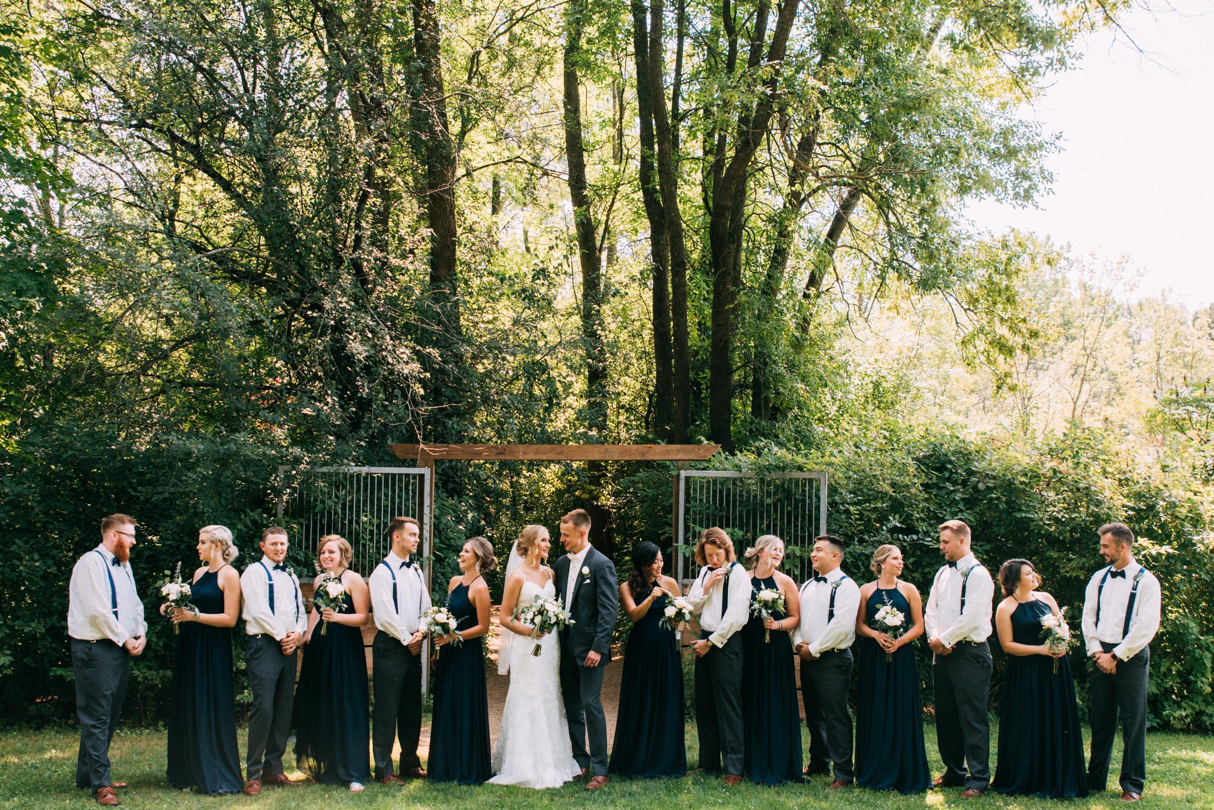 17-Minnetonka Orchards Wedding Ashley Bryce Blog.jpg