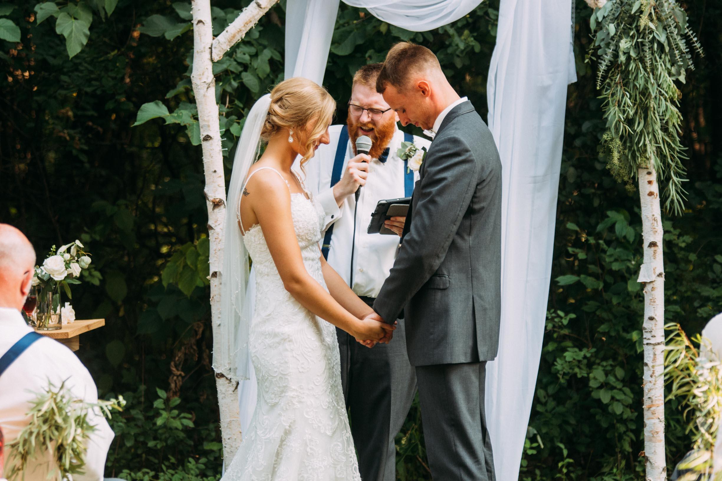 21-Minnetonka Orchards Wedding Ashley Bryce Blog.jpg