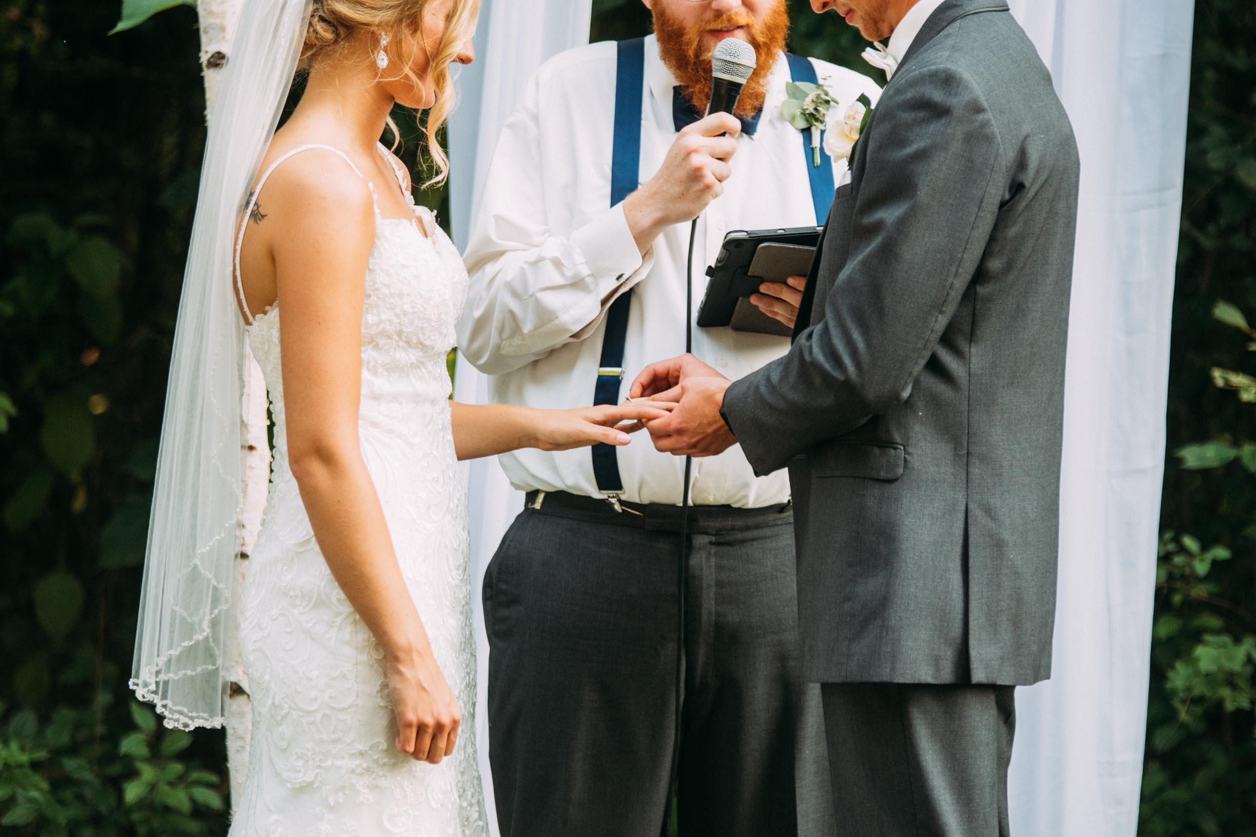 22-Minnetonka Orchards Wedding Ashley Bryce Blog.jpg