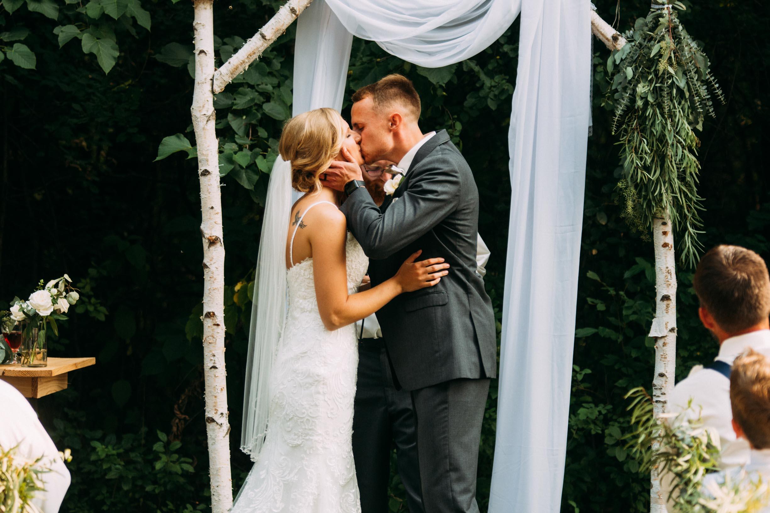 24-Minnetonka Orchards Wedding Ashley Bryce Blog.jpg