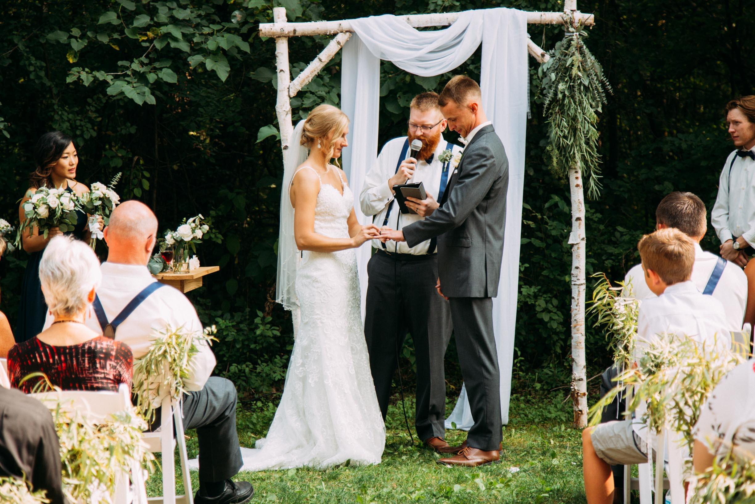 23-Minnetonka Orchards Wedding Ashley Bryce Blog.jpg