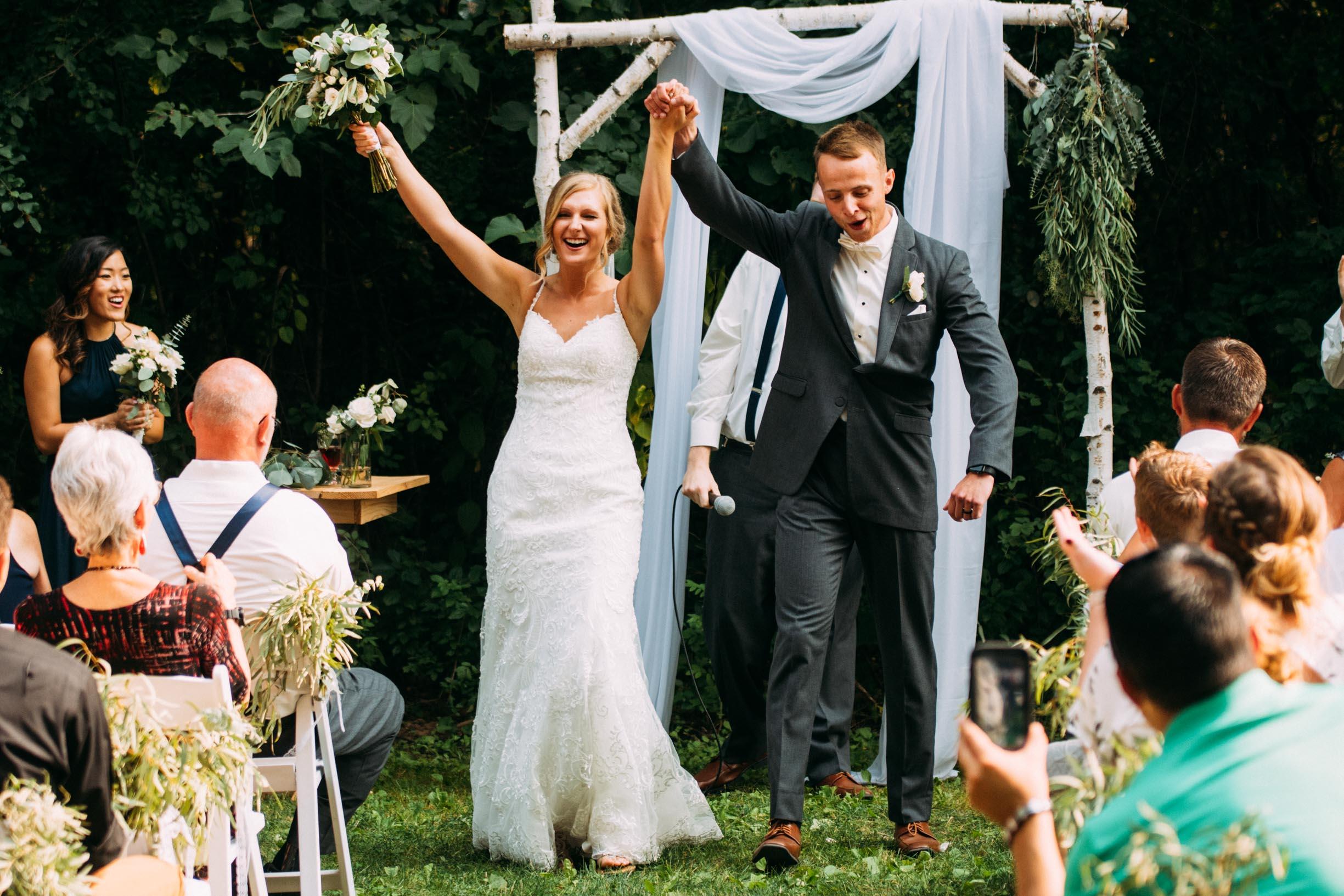 25-Minnetonka Orchards Wedding Ashley Bryce Blog.jpg