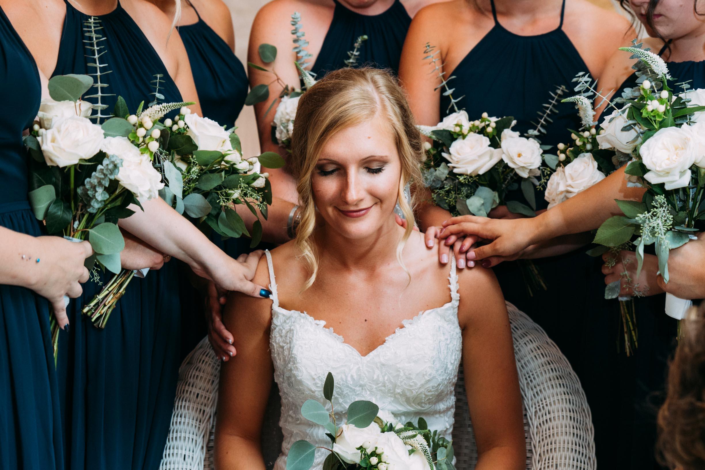 20-Minnetonka Orchards Wedding Ashley Bryce Blog.jpg