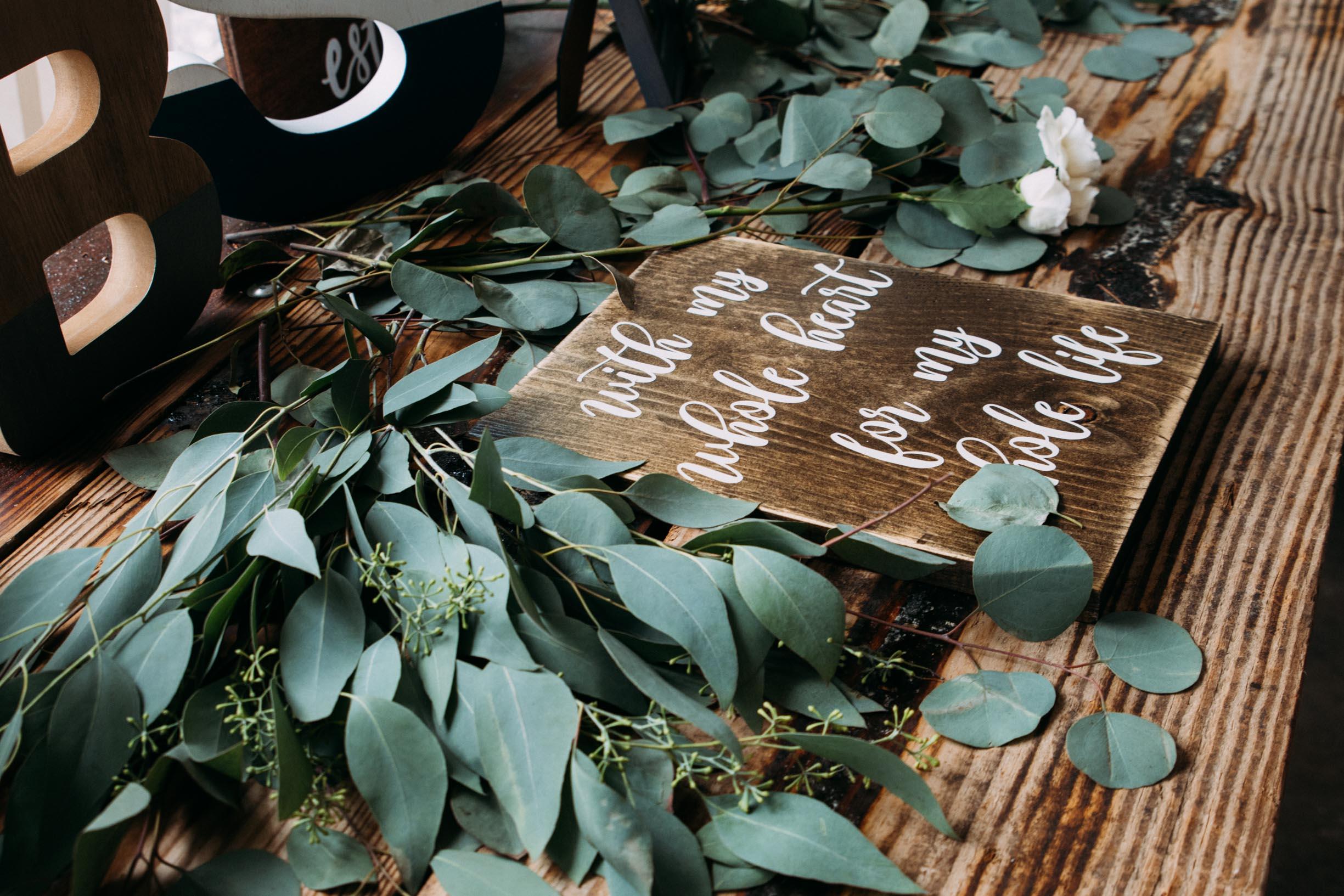 28-Minnetonka Orchards Wedding Ashley Bryce Blog.jpg