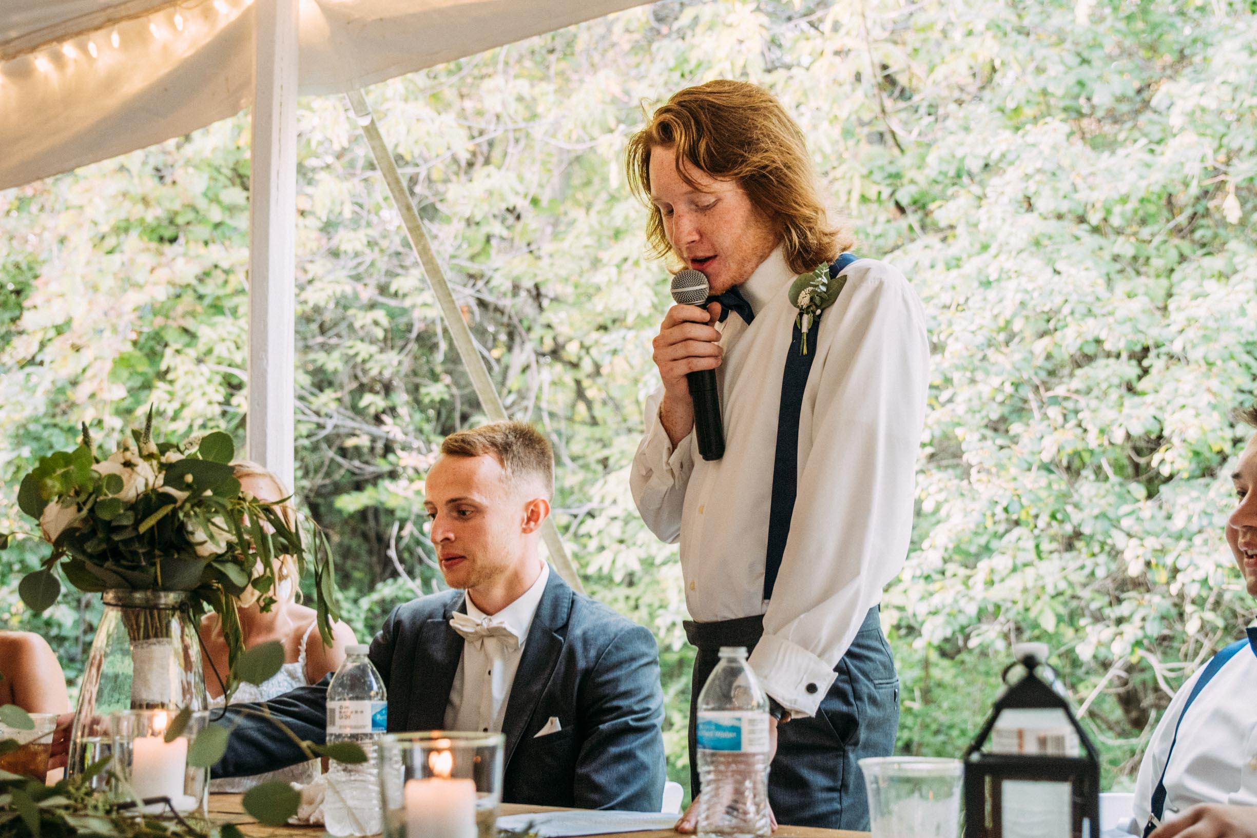 29-Minnetonka Orchards Wedding Ashley Bryce Blog.jpg