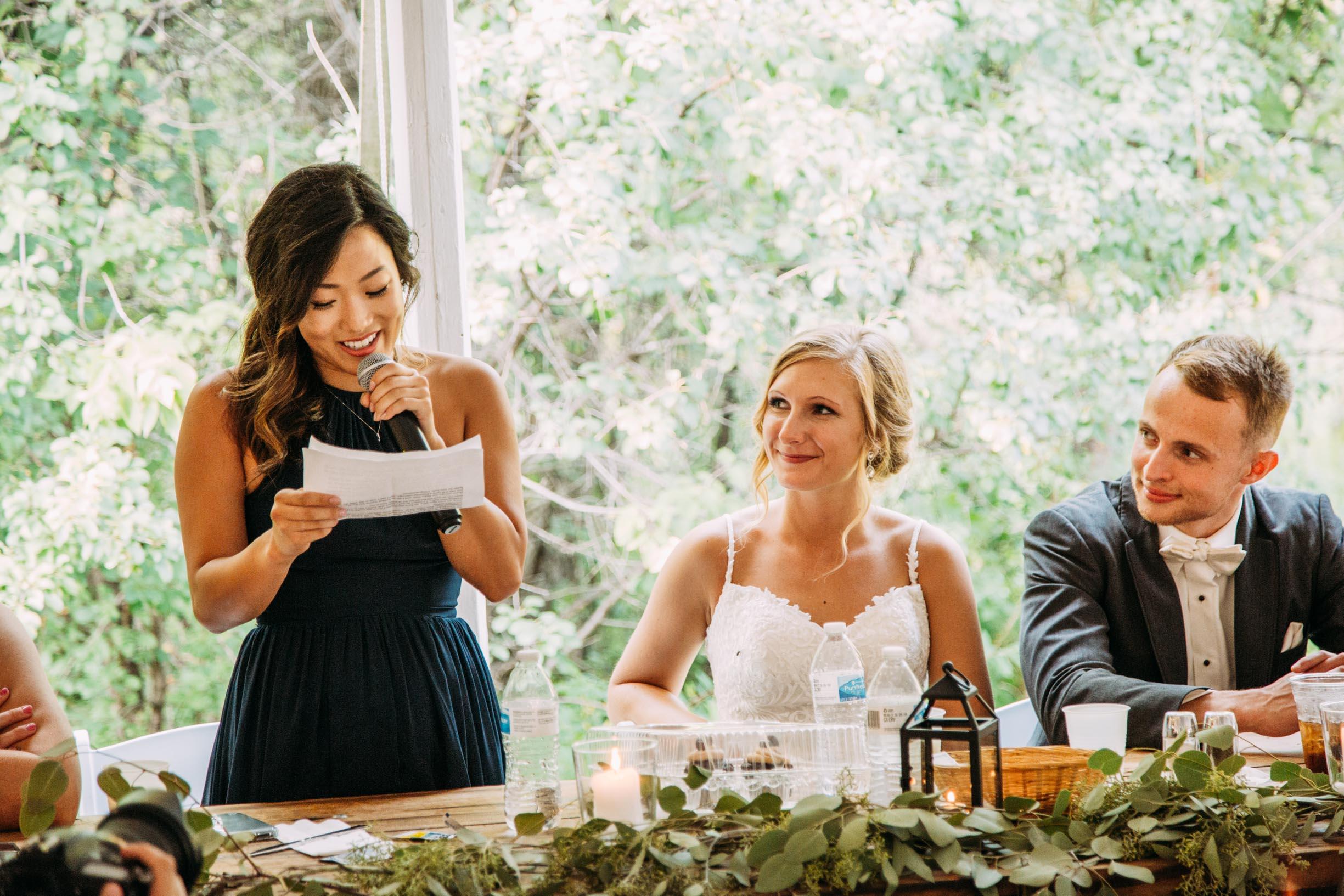 30-Minnetonka Orchards Wedding Ashley Bryce Blog.jpg