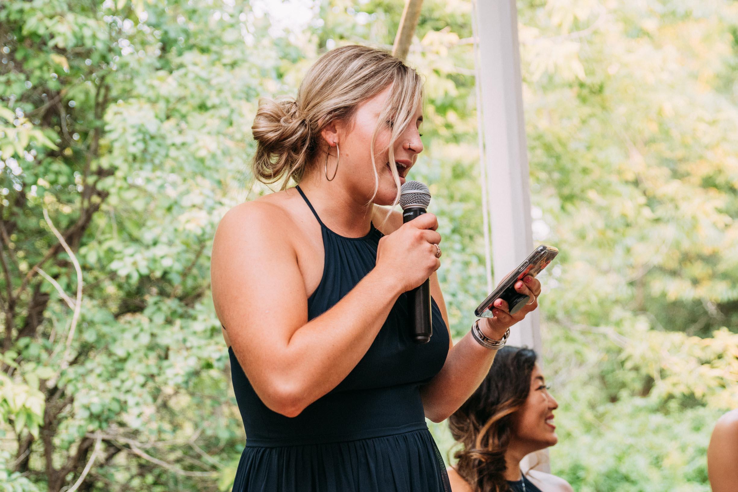 32-Minnetonka Orchards Wedding Ashley Bryce Blog.jpg