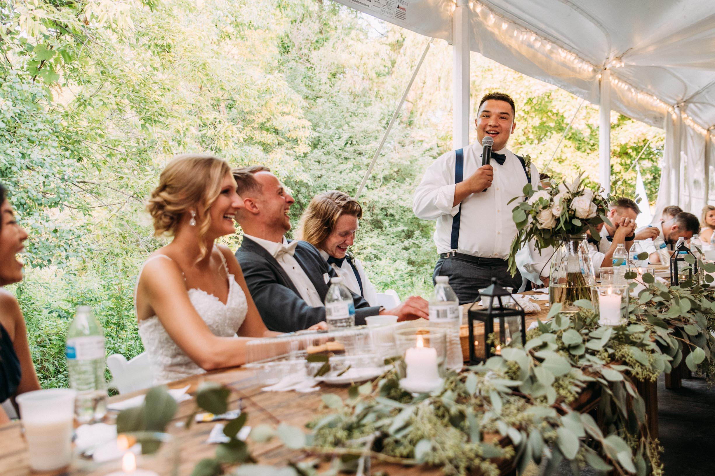 31-Minnetonka Orchards Wedding Ashley Bryce Blog.jpg