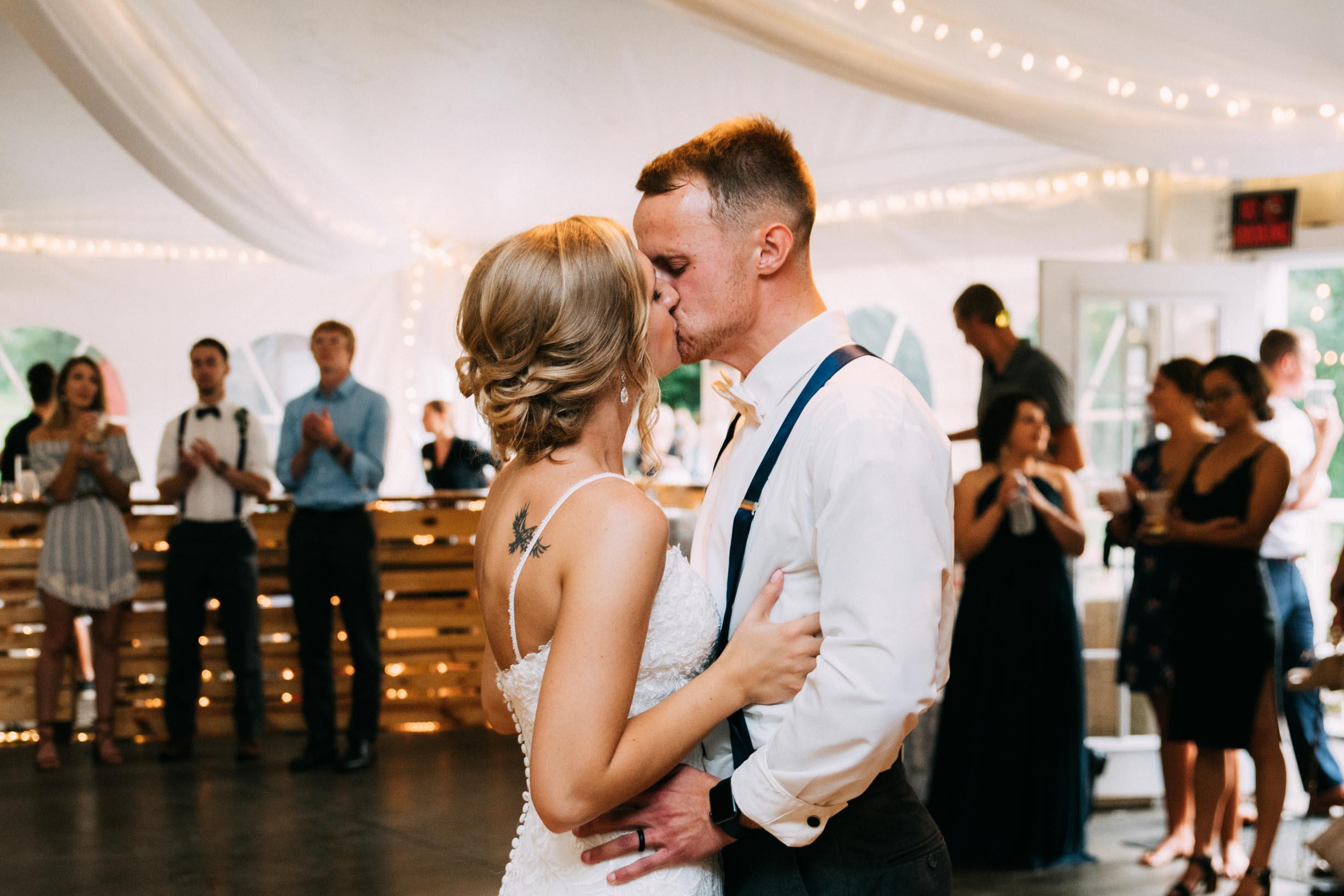 33-Minnetonka Orchards Wedding Ashley Bryce Blog.jpg