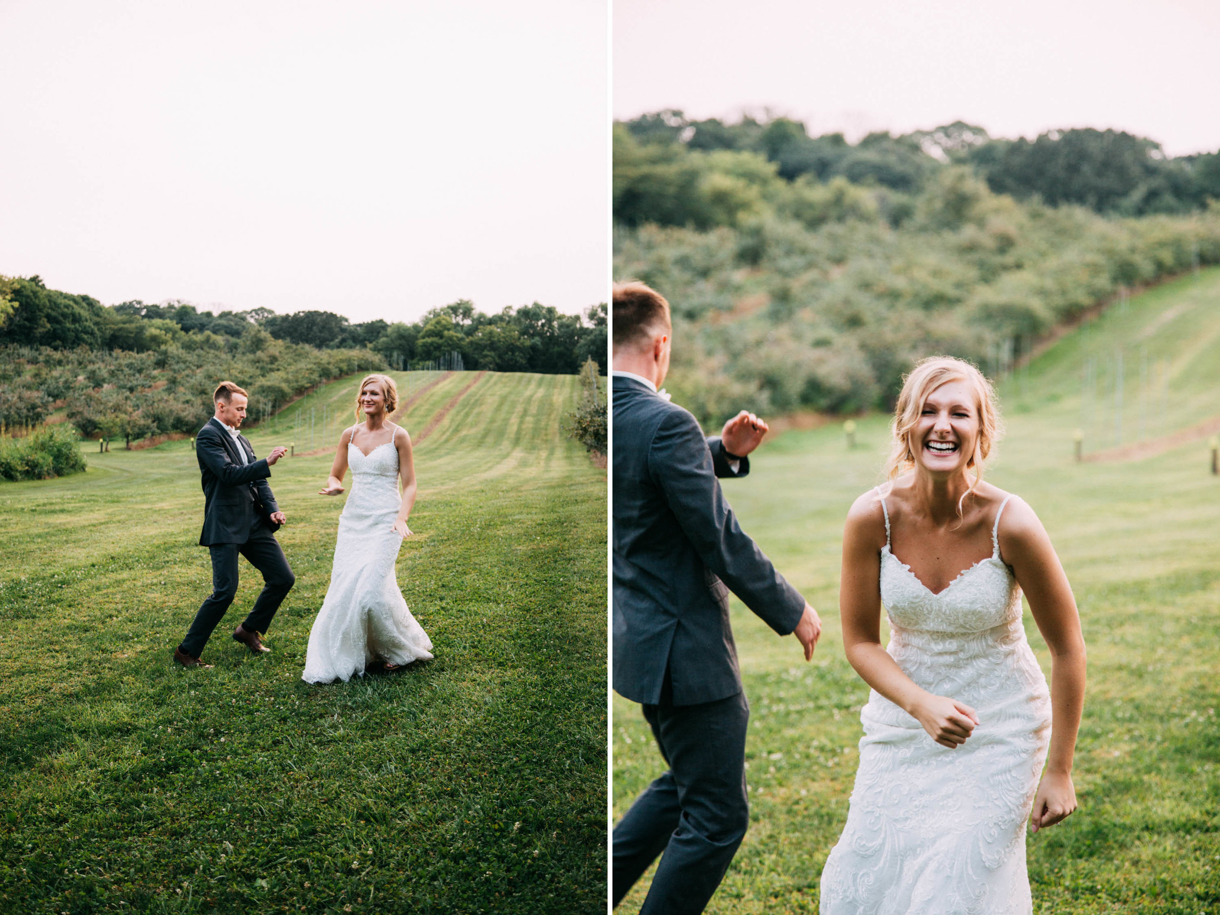 36-Minnetonka Orchards Wedding Ashley Bryce Blog.jpg