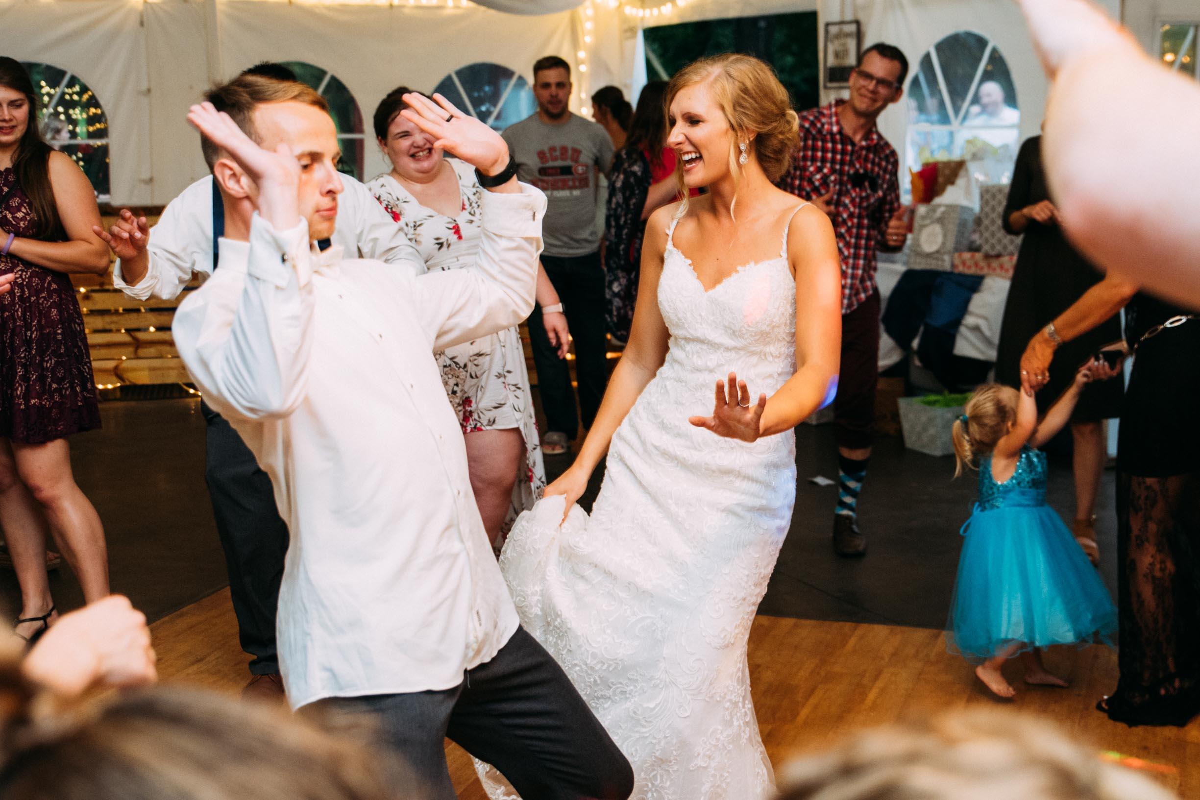 38-Minnetonka Orchards Wedding Ashley Bryce Blog.jpg