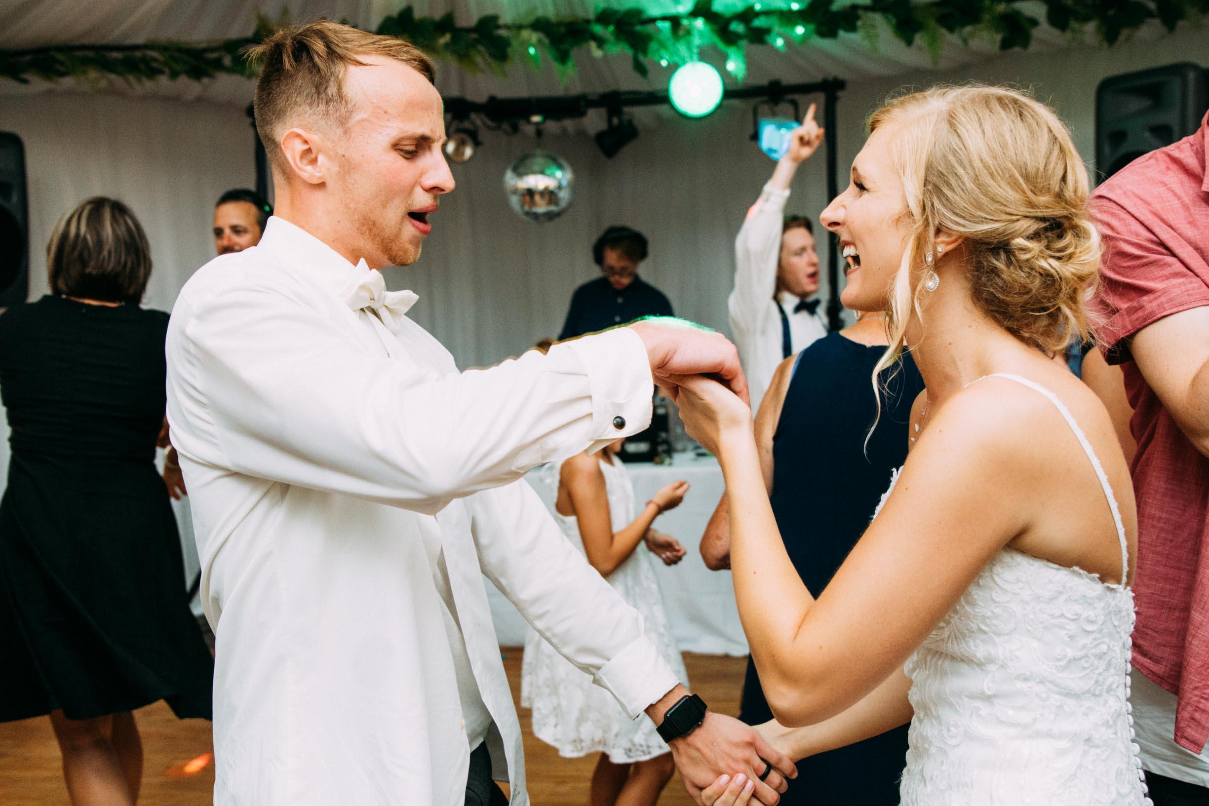 39-Minnetonka Orchards Wedding Ashley Bryce Blog.jpg