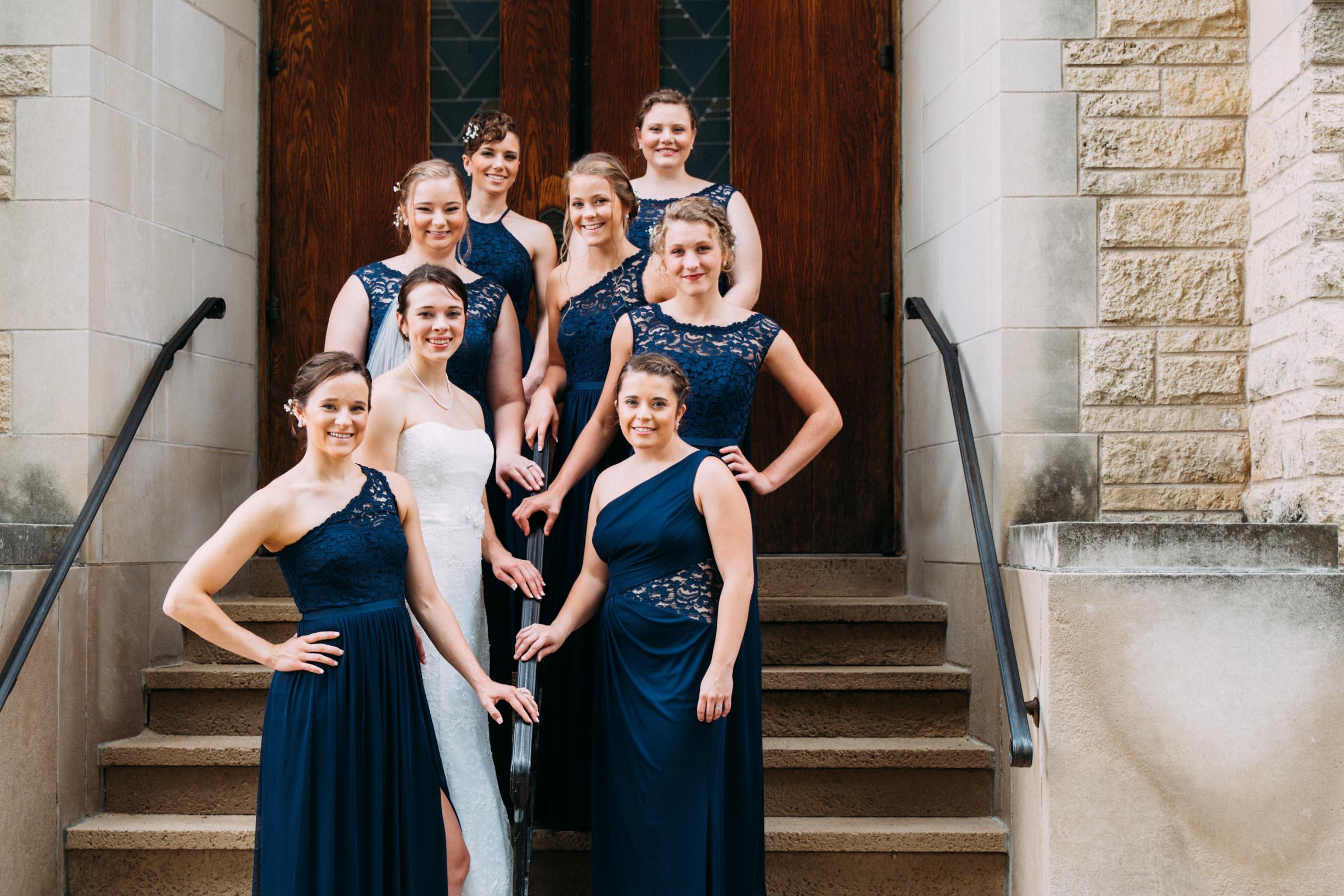 9-Lindsey Jake Wedding Party Winona.jpg