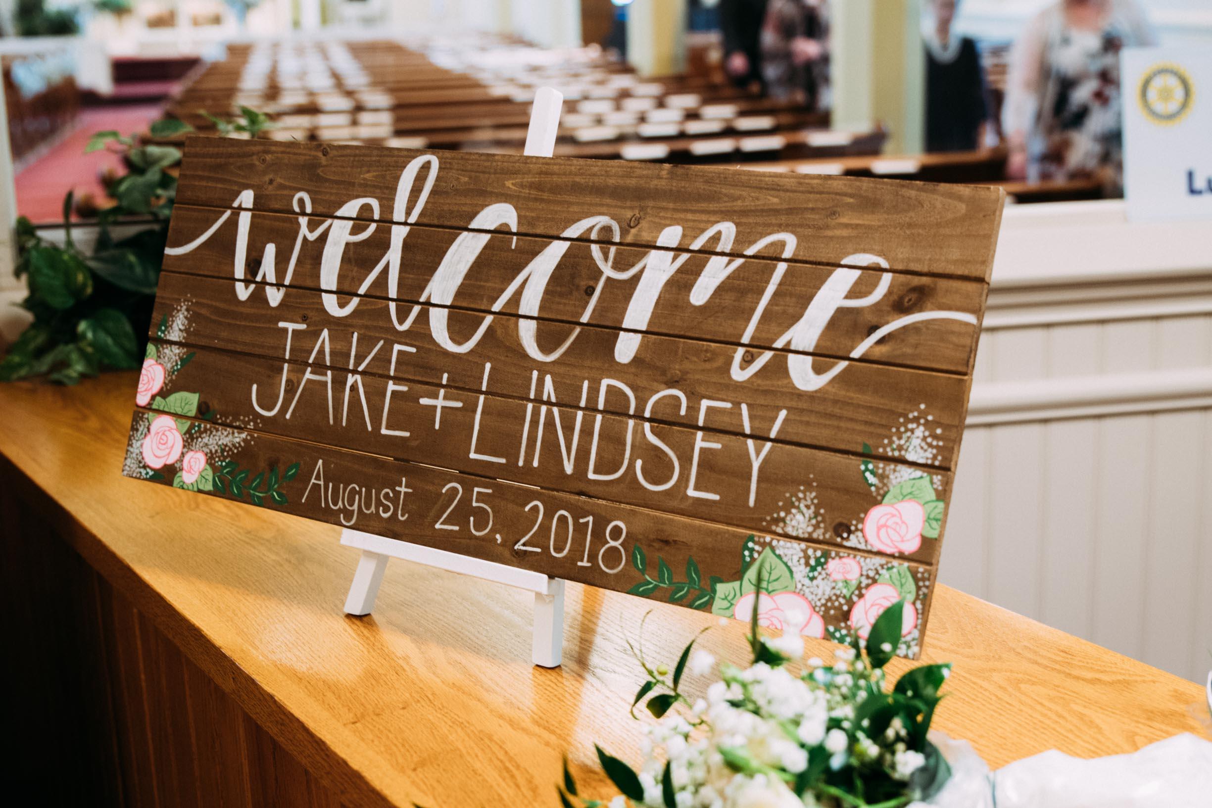 11-Lindsey Jake Wedding Winona St Martin's Lutheran Church.jpg
