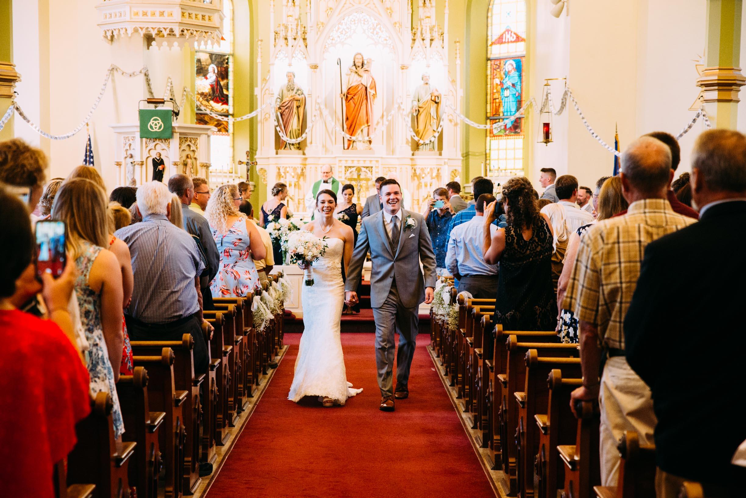 16-Lindsey Jake Wedding Winona St Martin's Lutheran Church.jpg
