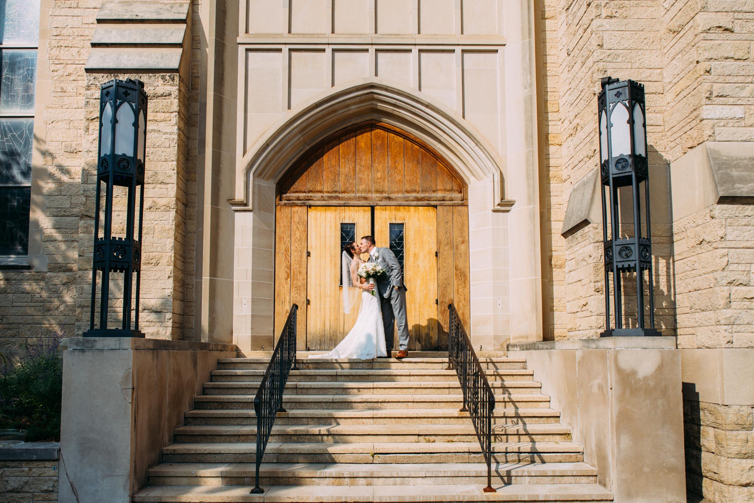 19-Lindsey Jake Wedding Couple Portraits Winona St Martin's Lutheran Church.jpg