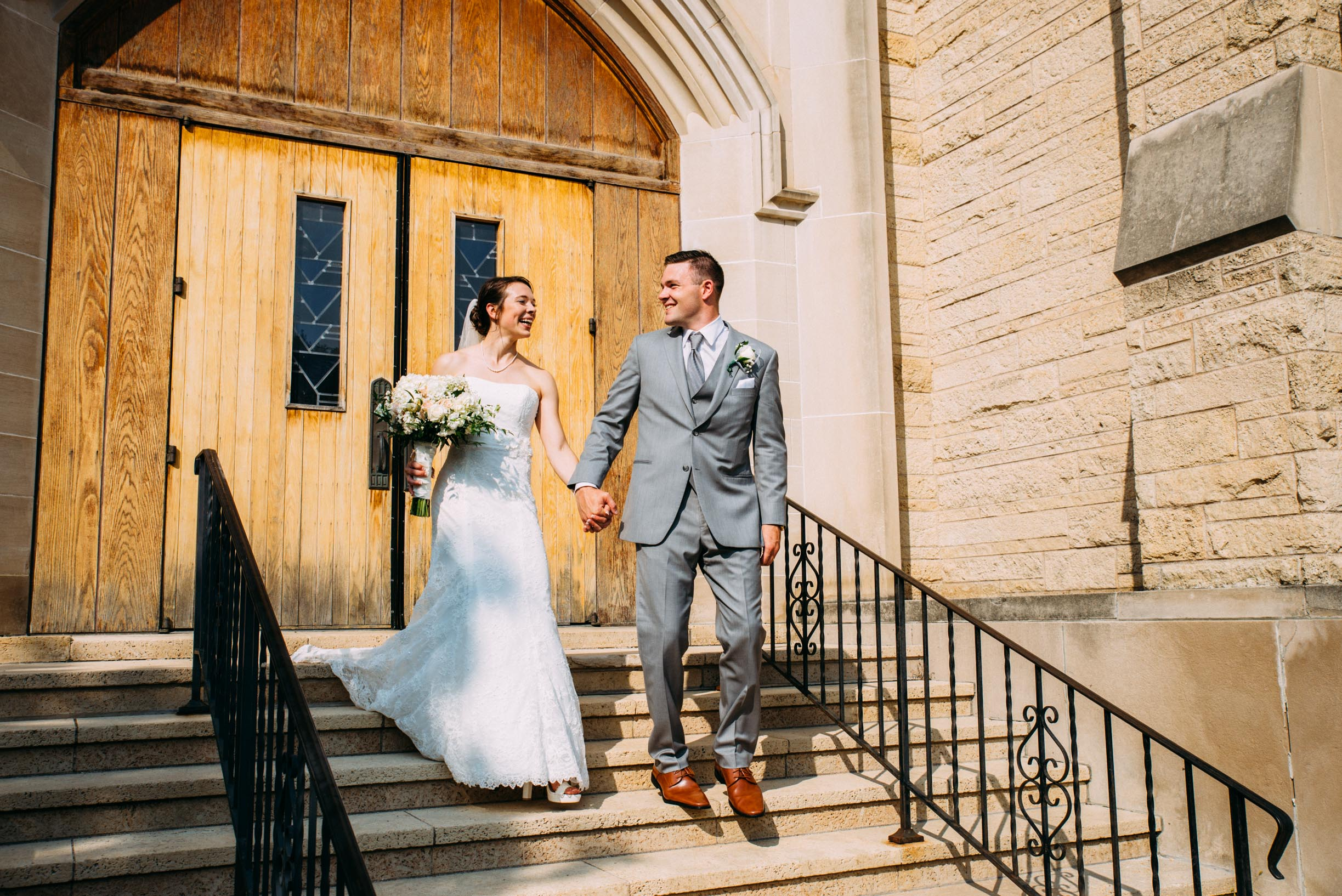 20-Lindsey Jake Wedding Couple Portraits Winona St Martin's Lutheran Church.jpg