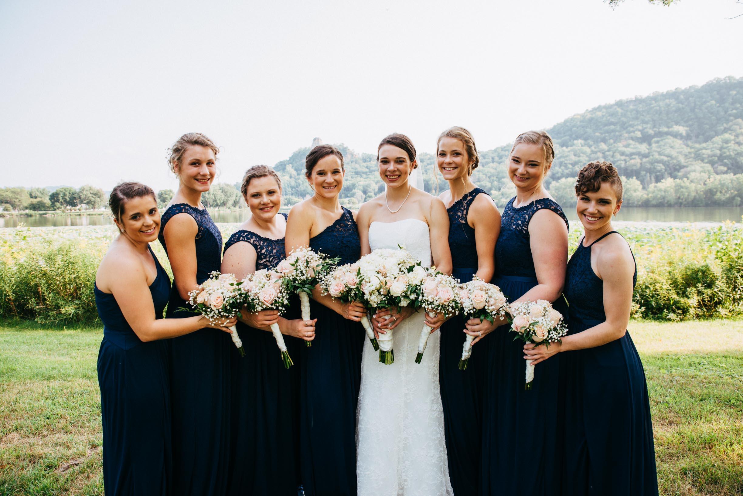 21-Lindsey Jake Wedding Wedding Party Portraits Winona.jpg