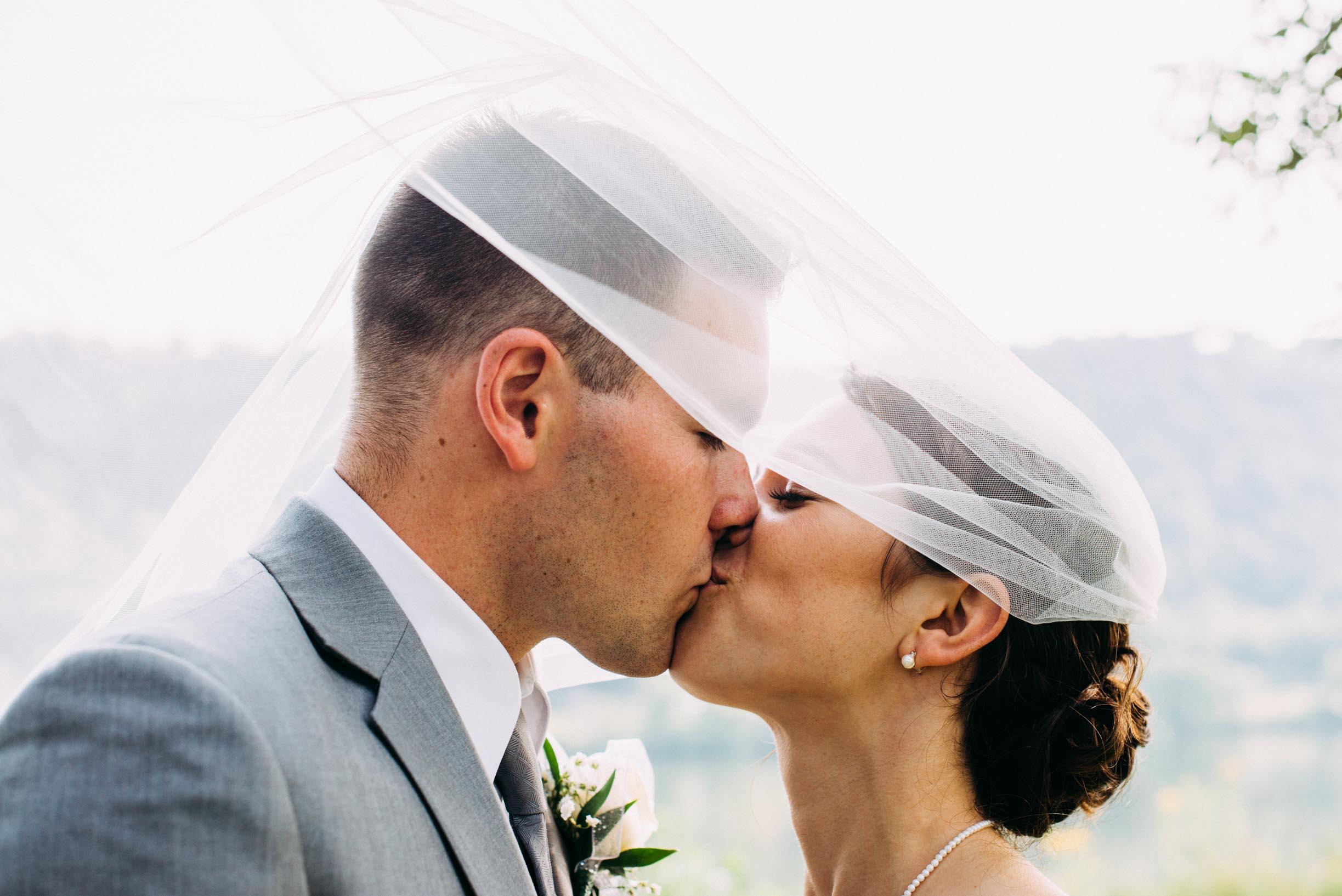 28-Lindsey Jake Wedding Portraits Winona Bride Groom.jpg