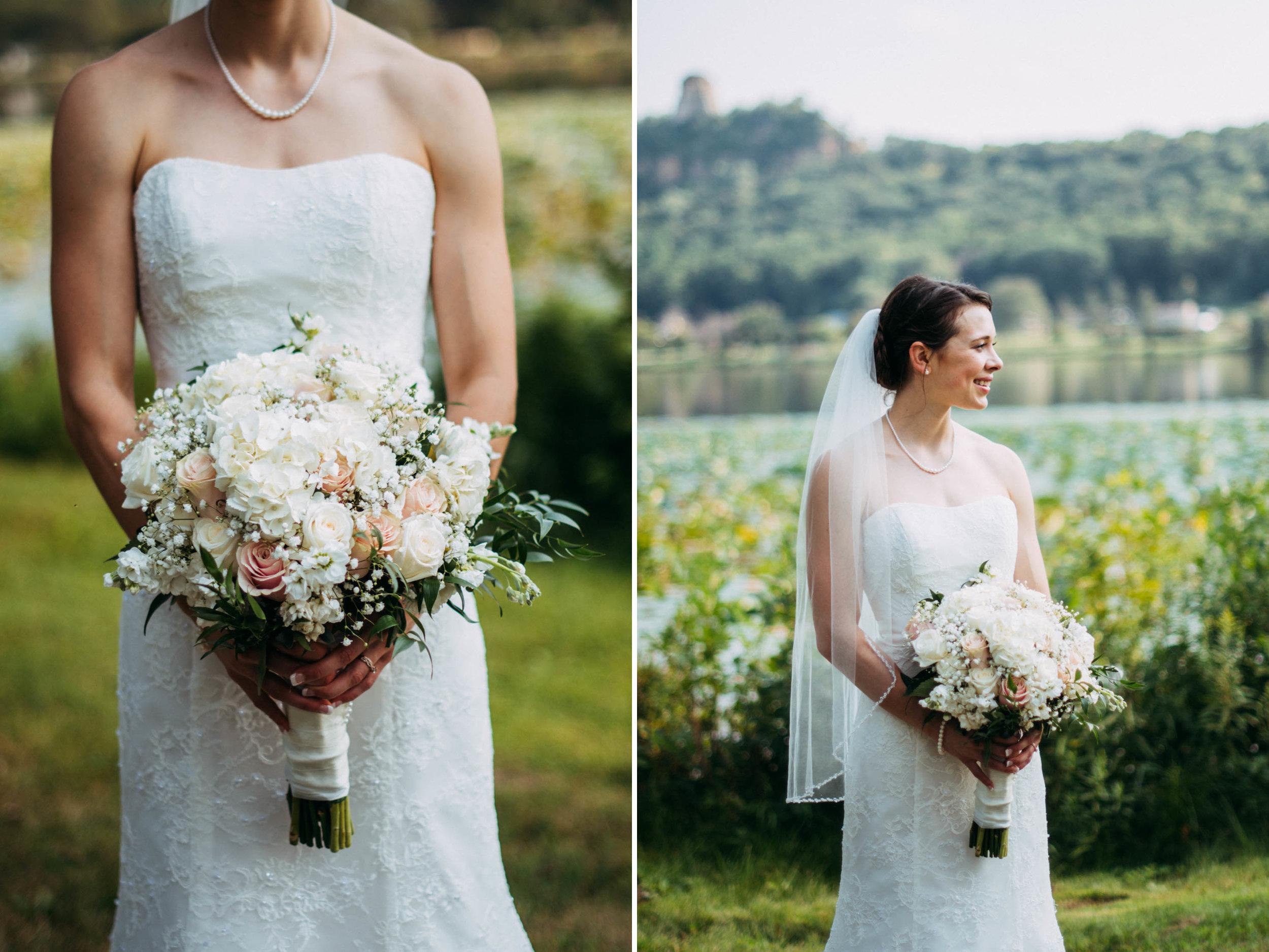 27-Lindsey Jake Bridal Portrait Flowers Winona.jpg