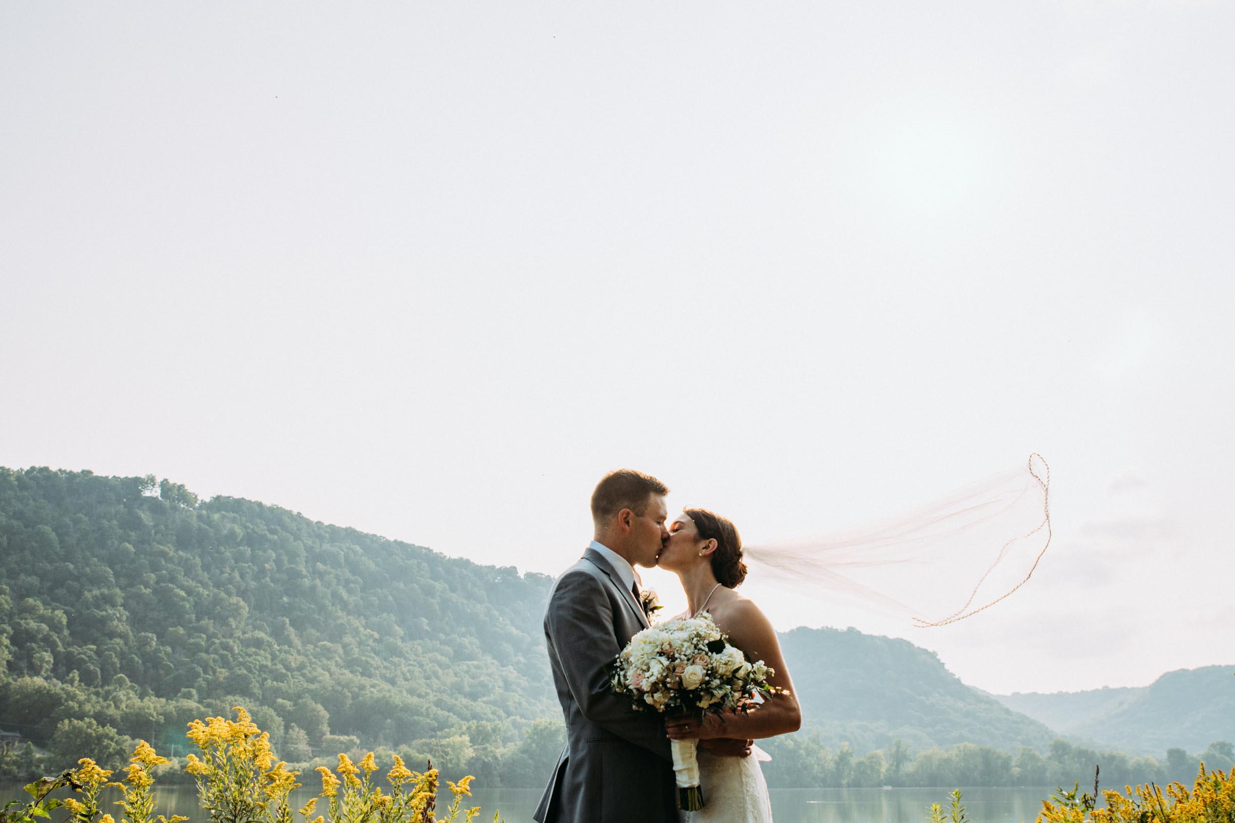 29-Lindsey Jake Wedding Portraits Winona Bride Groom.jpg