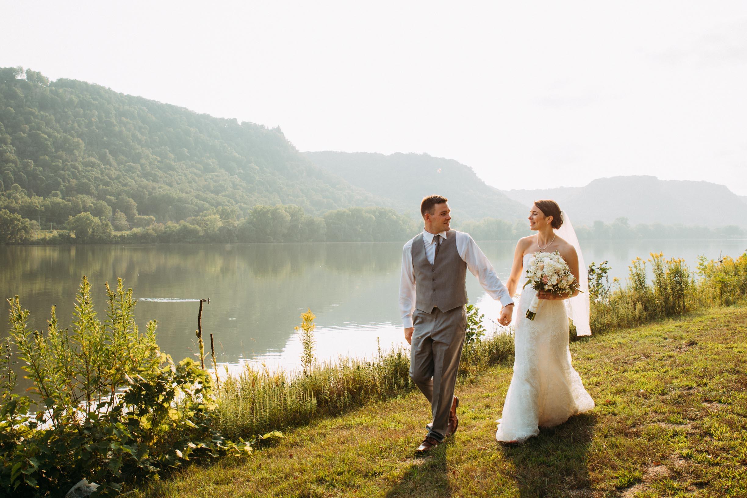 30-Lindsey Jake Wedding Portraits Winona Bride Groom.jpg