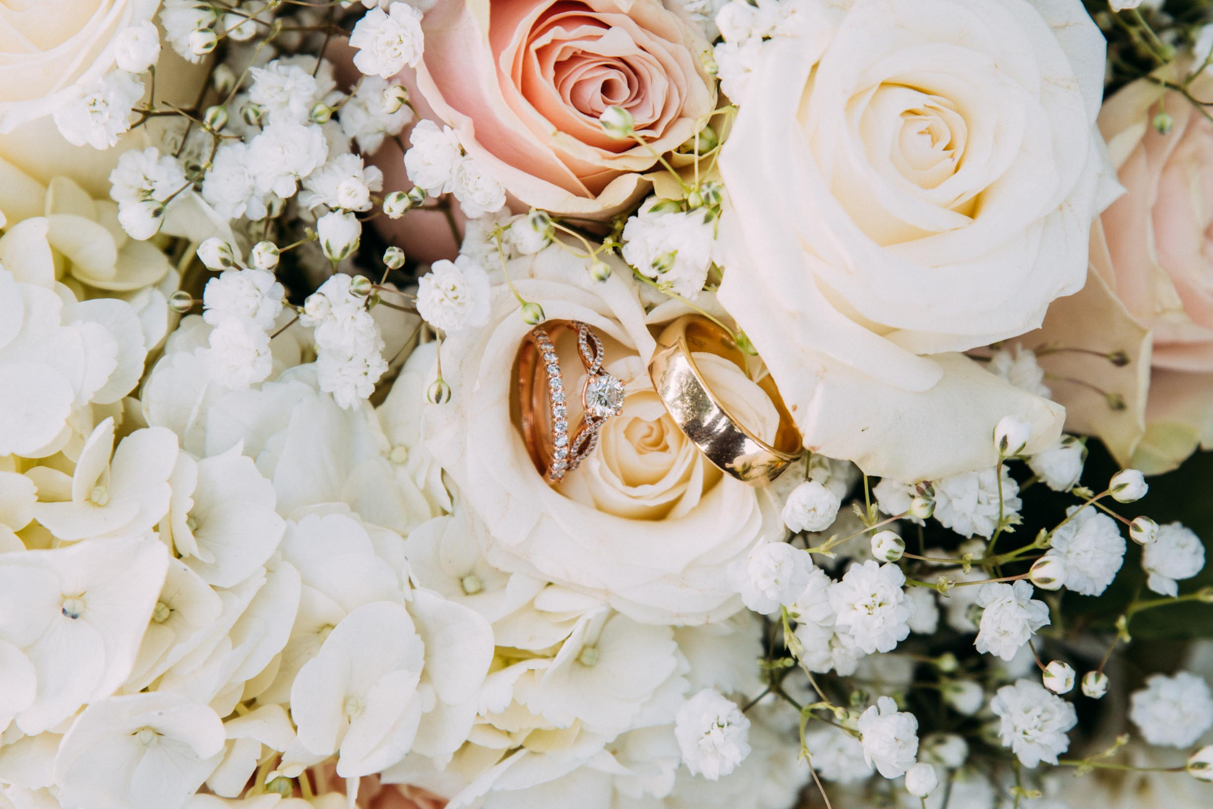 31-Lindsey Jake Wedding Details Winona_.jpg
