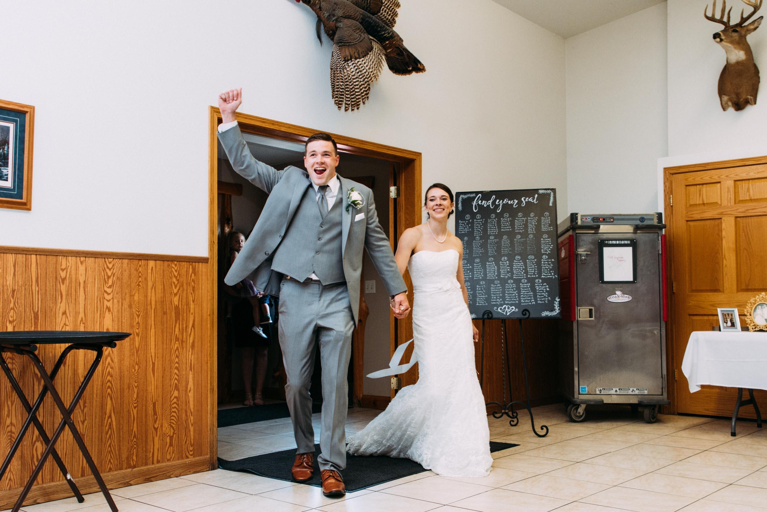 33-Lindsey Jake Wedding Reception Winona_.jpg