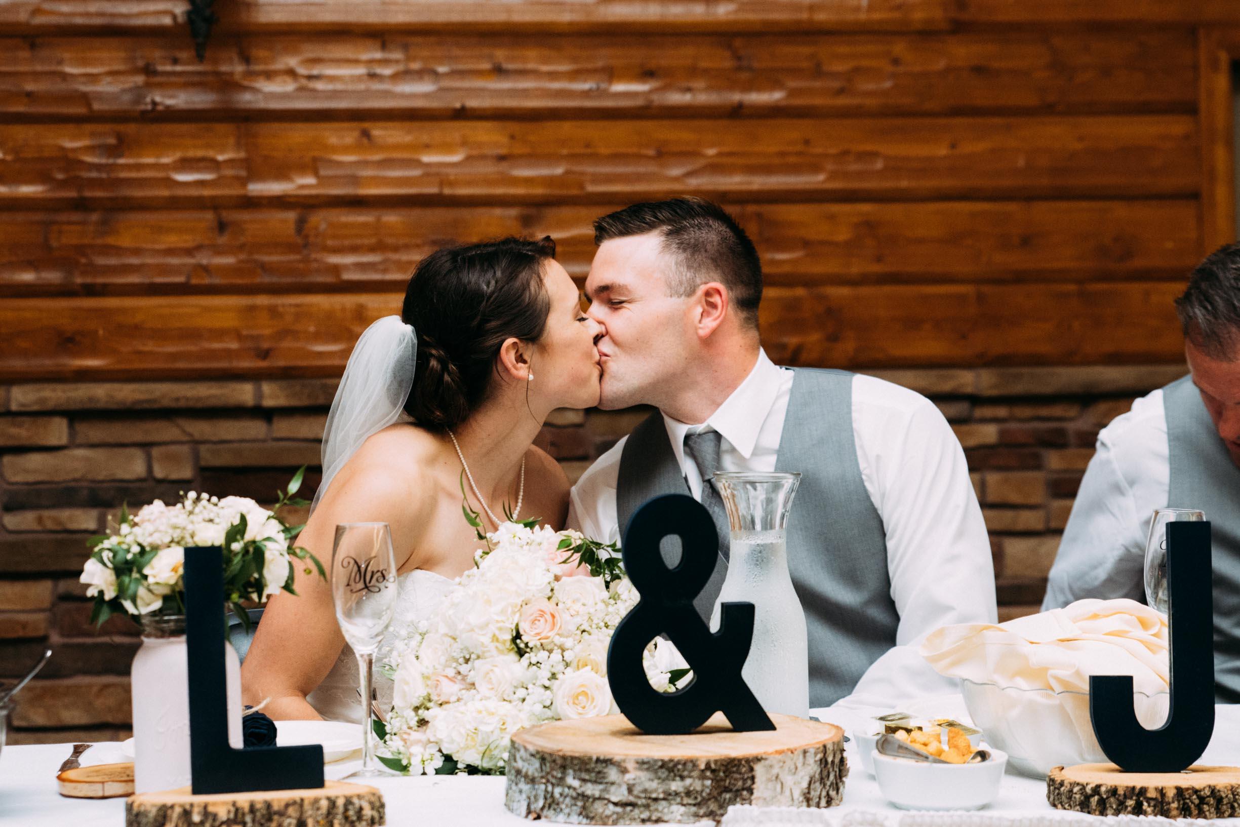 34-Lindsey Jake Wedding Reception Winona_.jpg