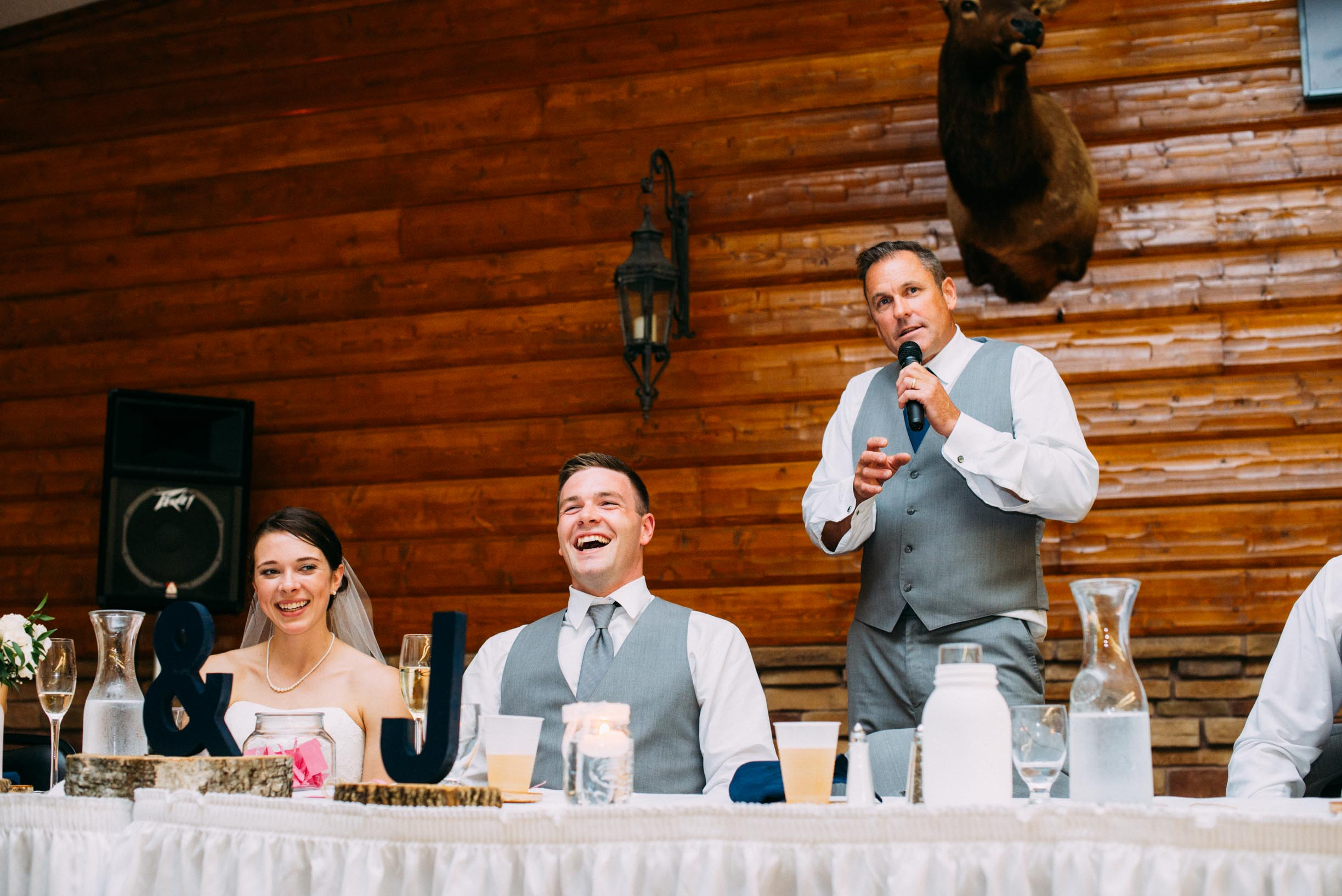 35-Lindsey Jake Wedding Reception Winona_.jpg