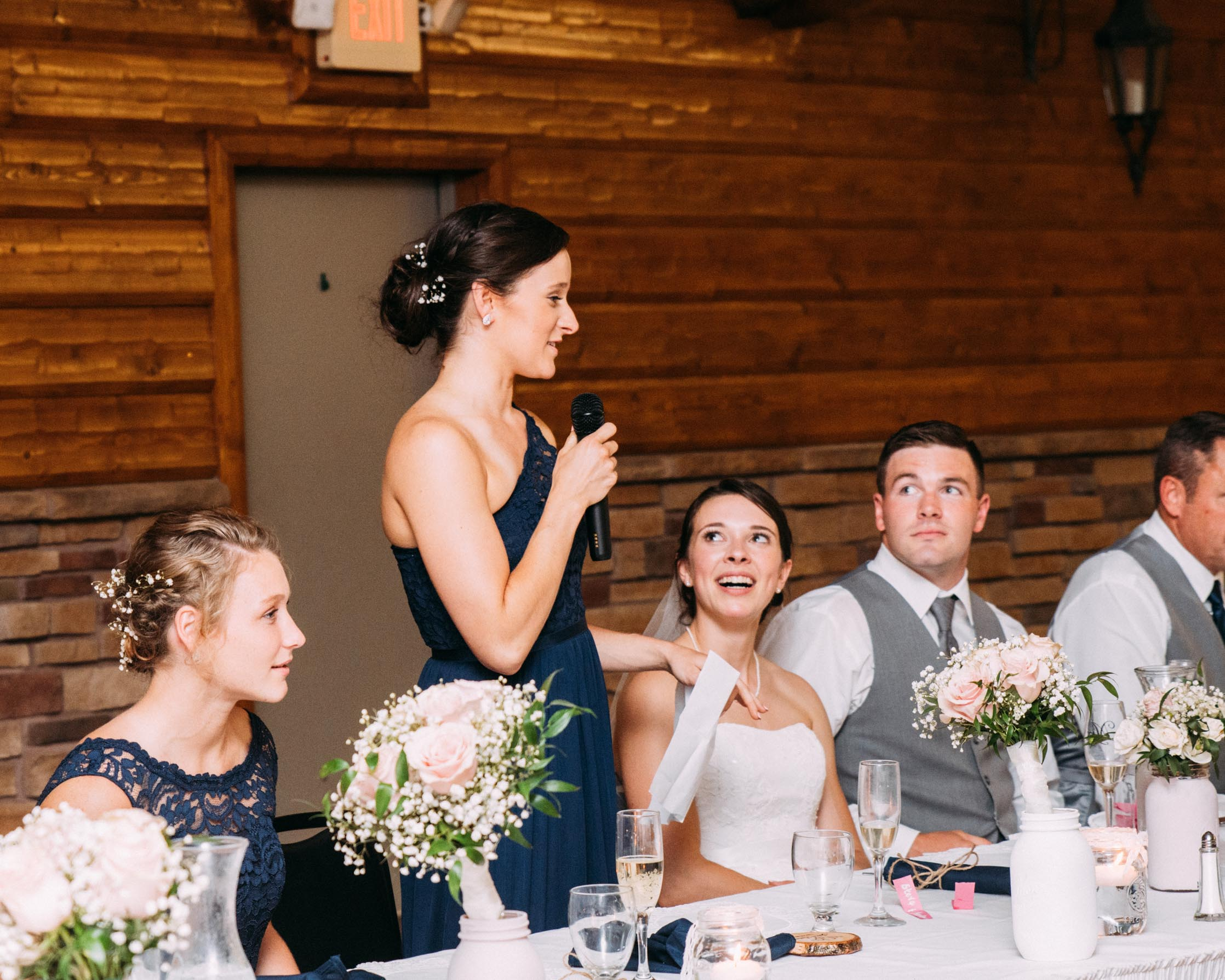 36-Lindsey Jake Wedding Reception Winona_.jpg