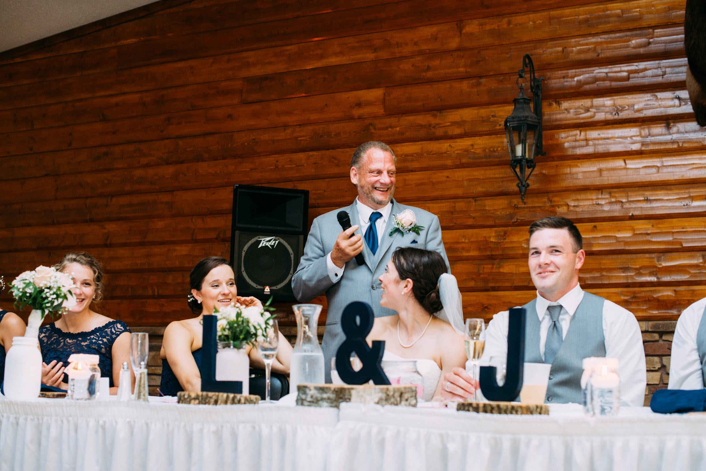 37-Lindsey Jake Wedding Reception Winona_.jpg