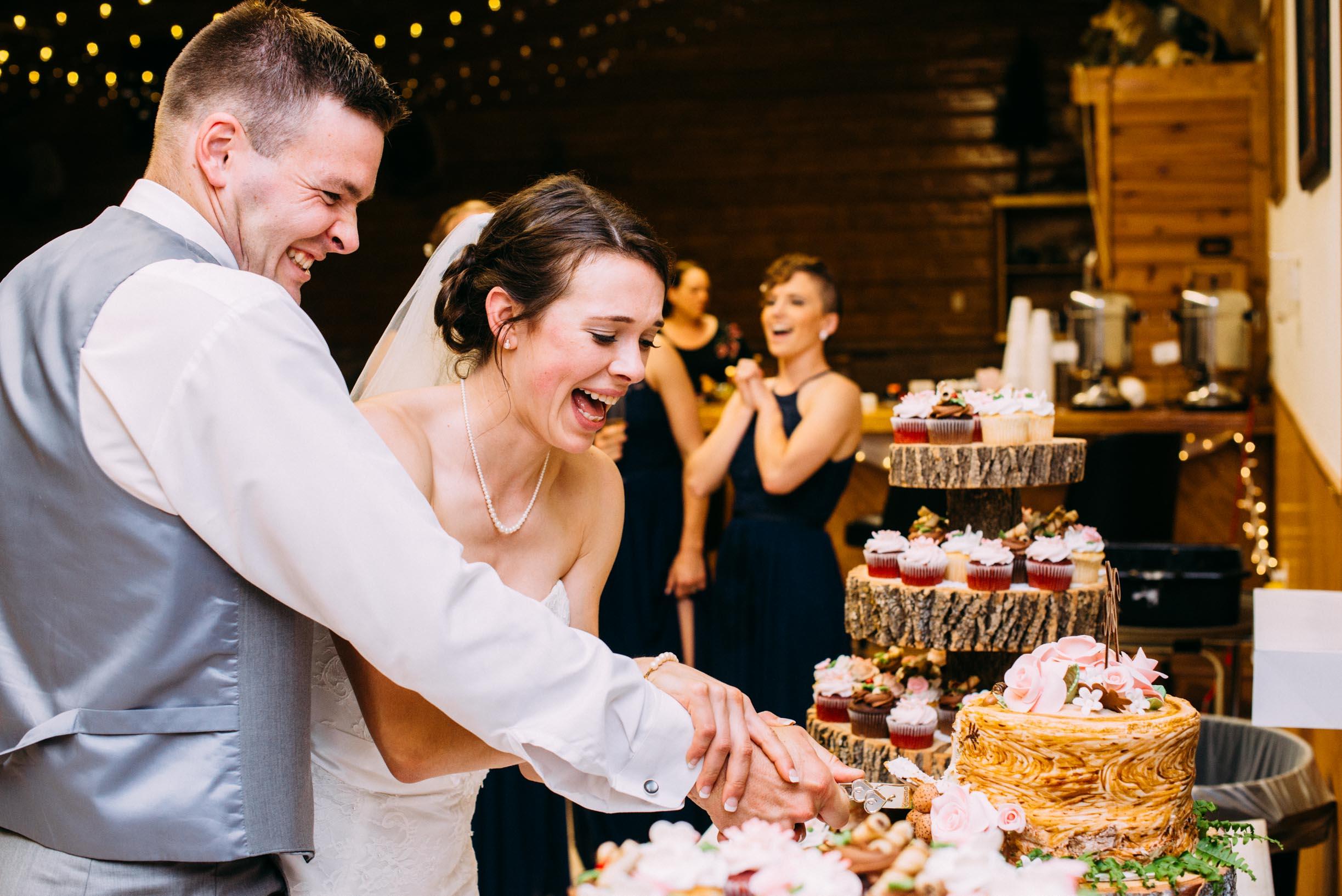 38-Lindsey Jake Wedding Reception Winona_.jpg