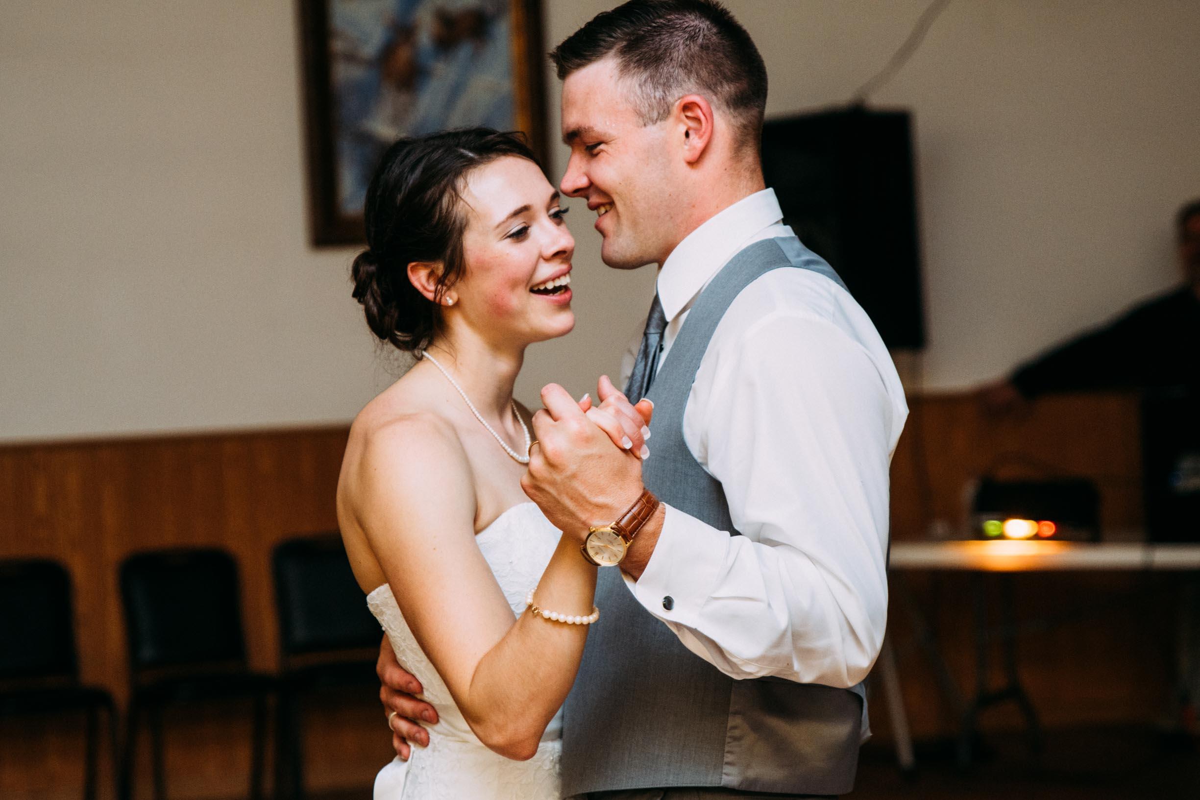40-Lindsey Jake Wedding Reception Winona_.jpg