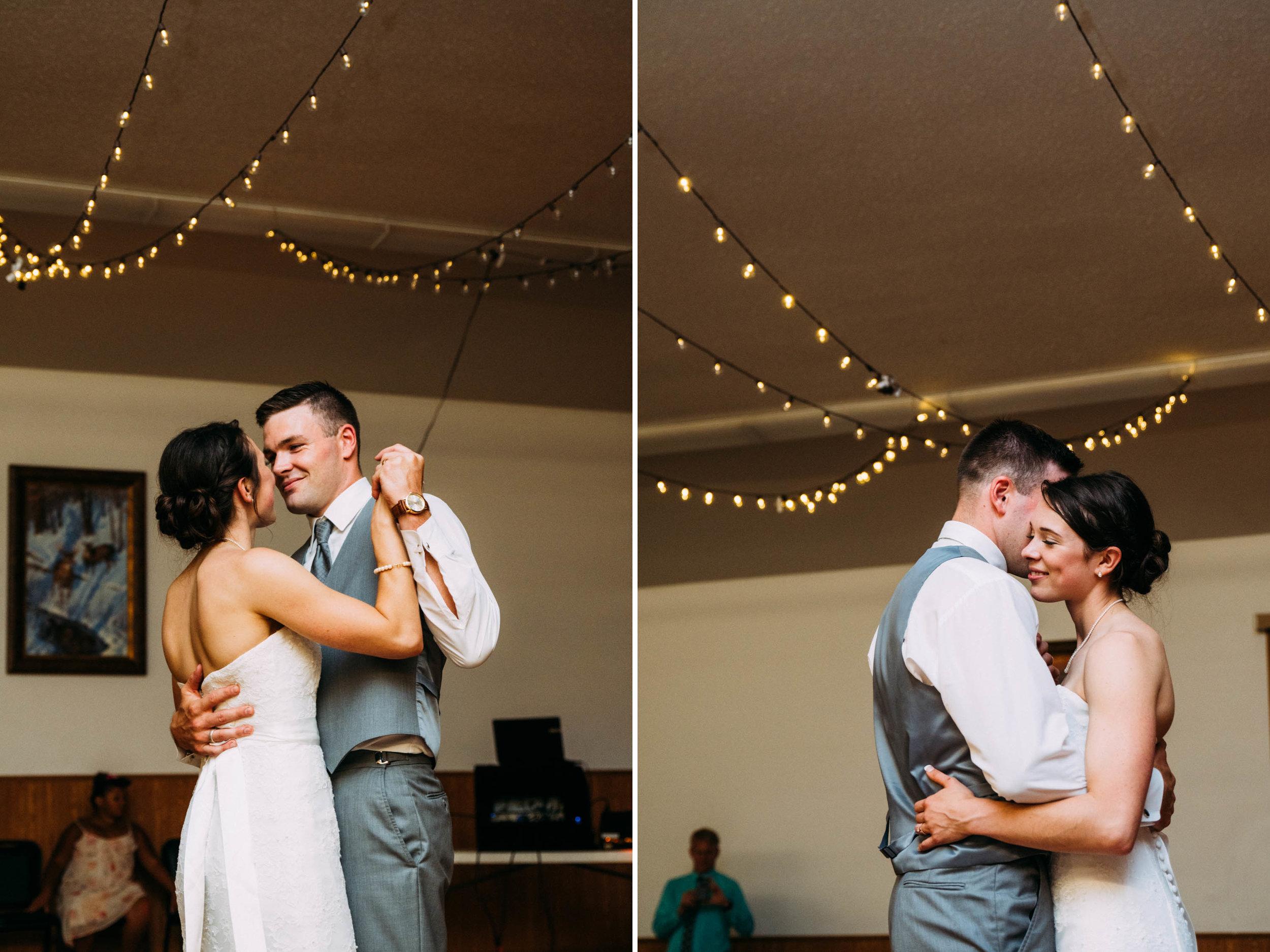 39-Lindsey Jake Wedding Reception Winona.jpg