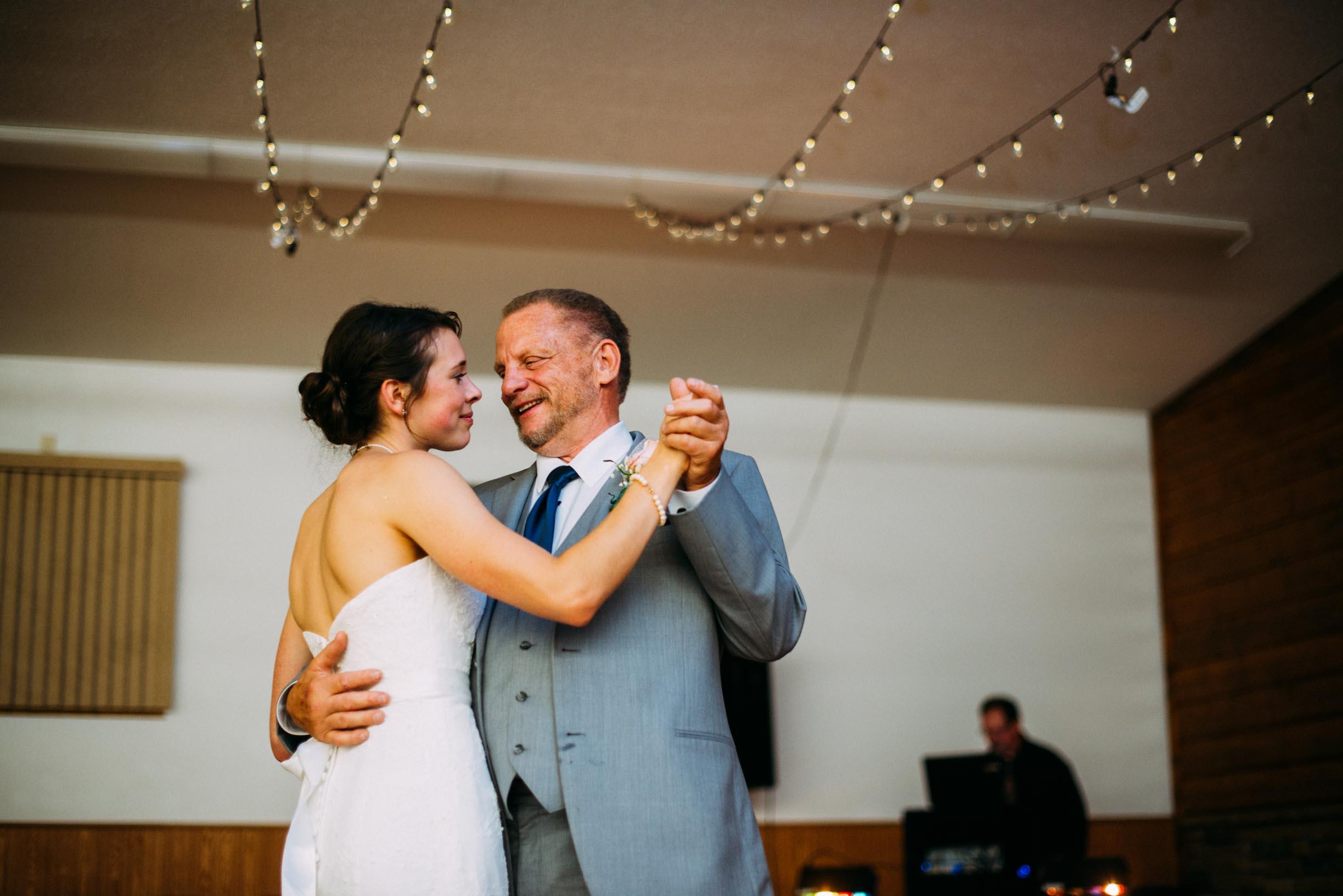 41-Lindsey Jake Wedding Reception Winona_.jpg
