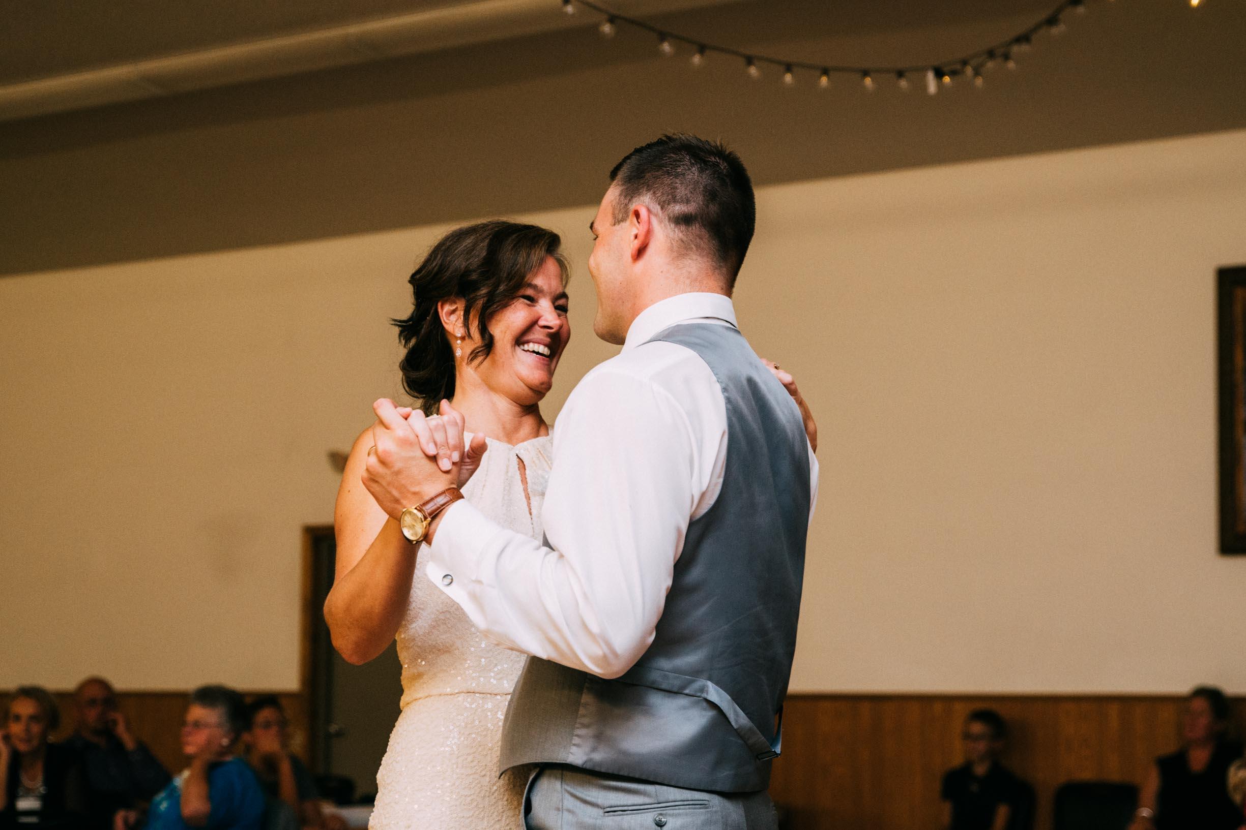 42-Lindsey Jake Wedding Reception Winona_.jpg