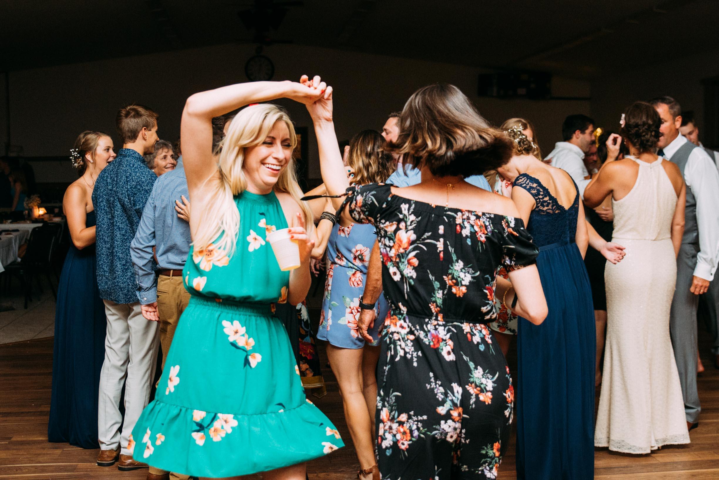 43-Lindsey Jake Wedding Reception Winona_.jpg