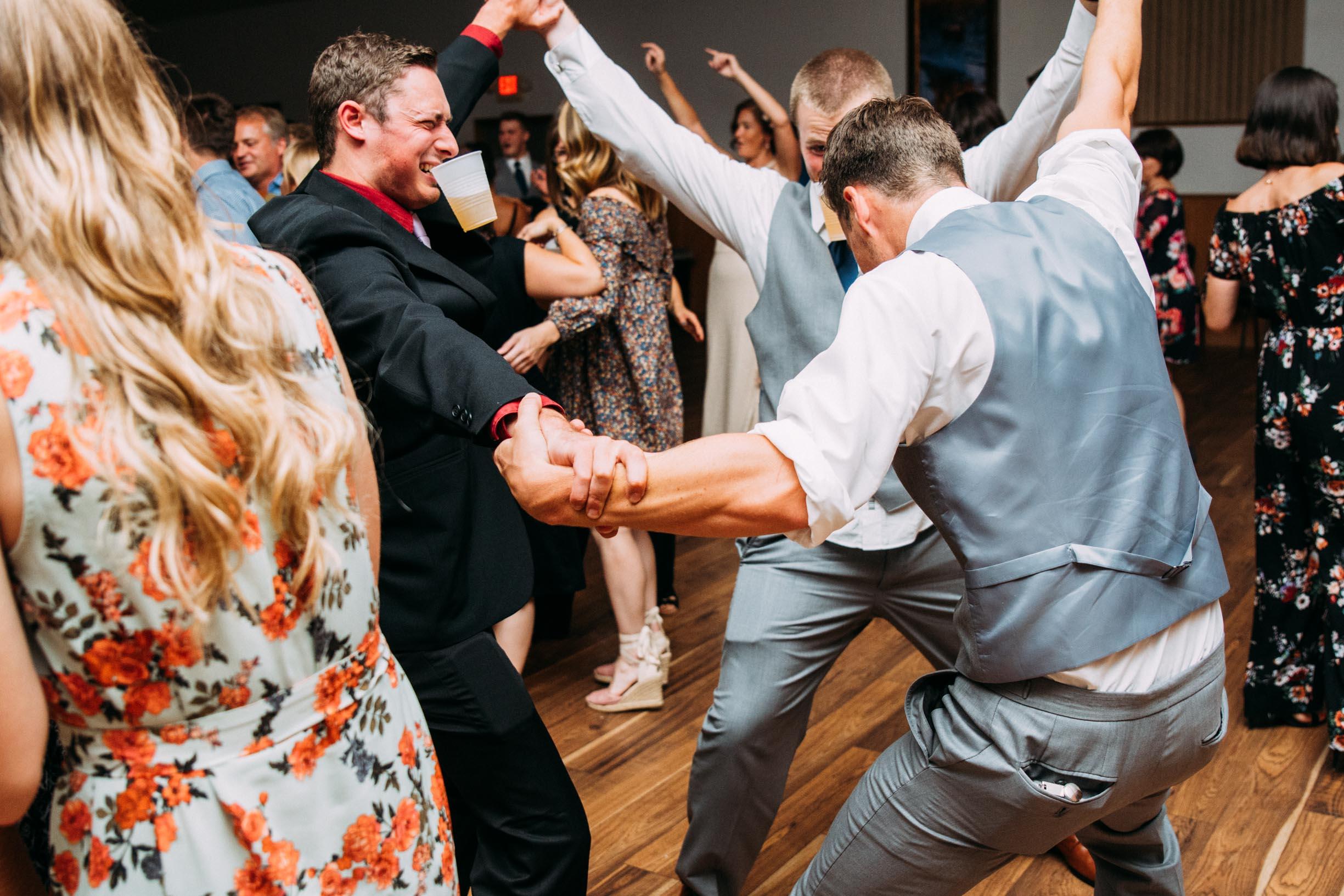44-Lindsey Jake Wedding Reception Winona_.jpg