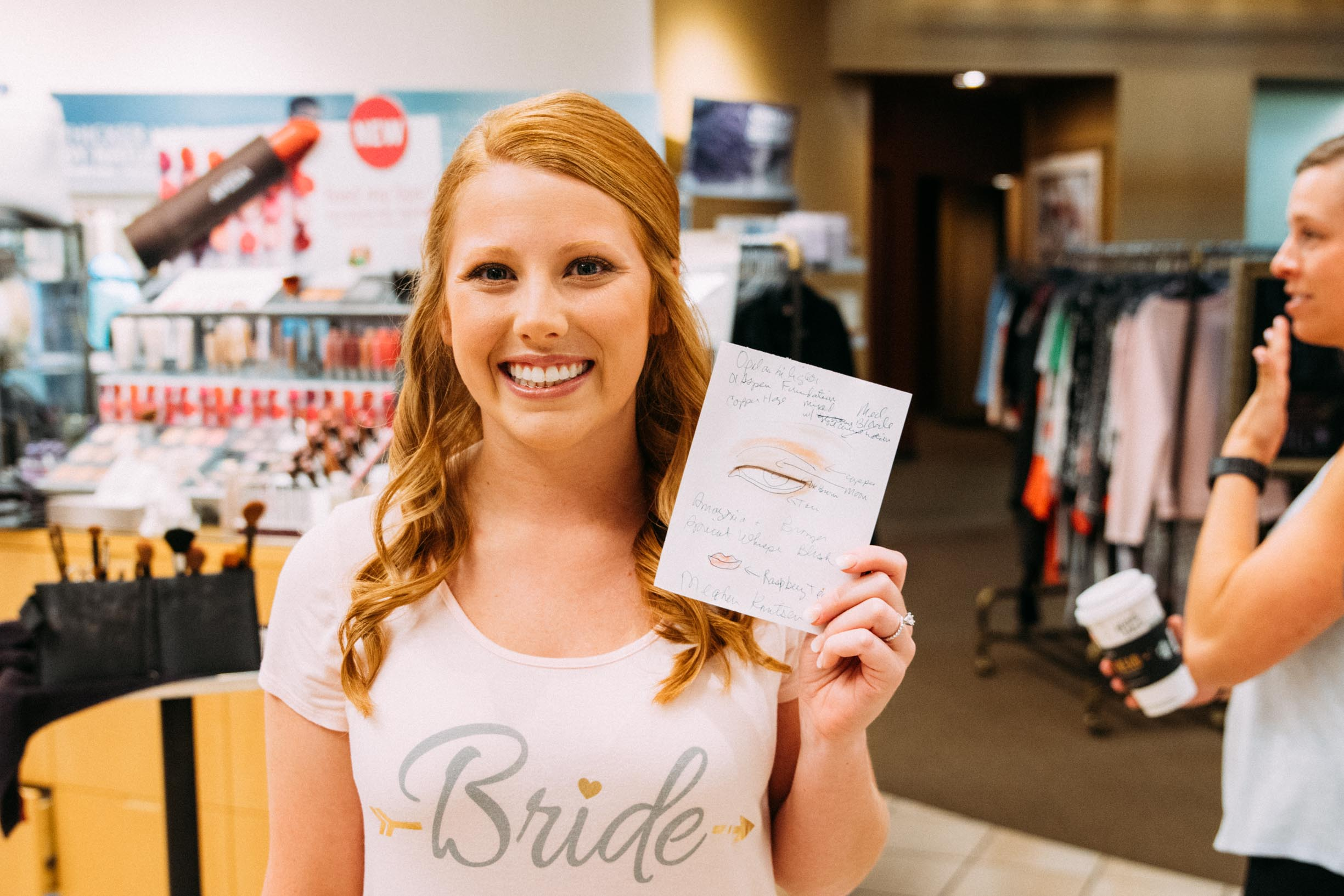 Megan_Zach_Minneapolis_Wedding_Blog-5.jpg