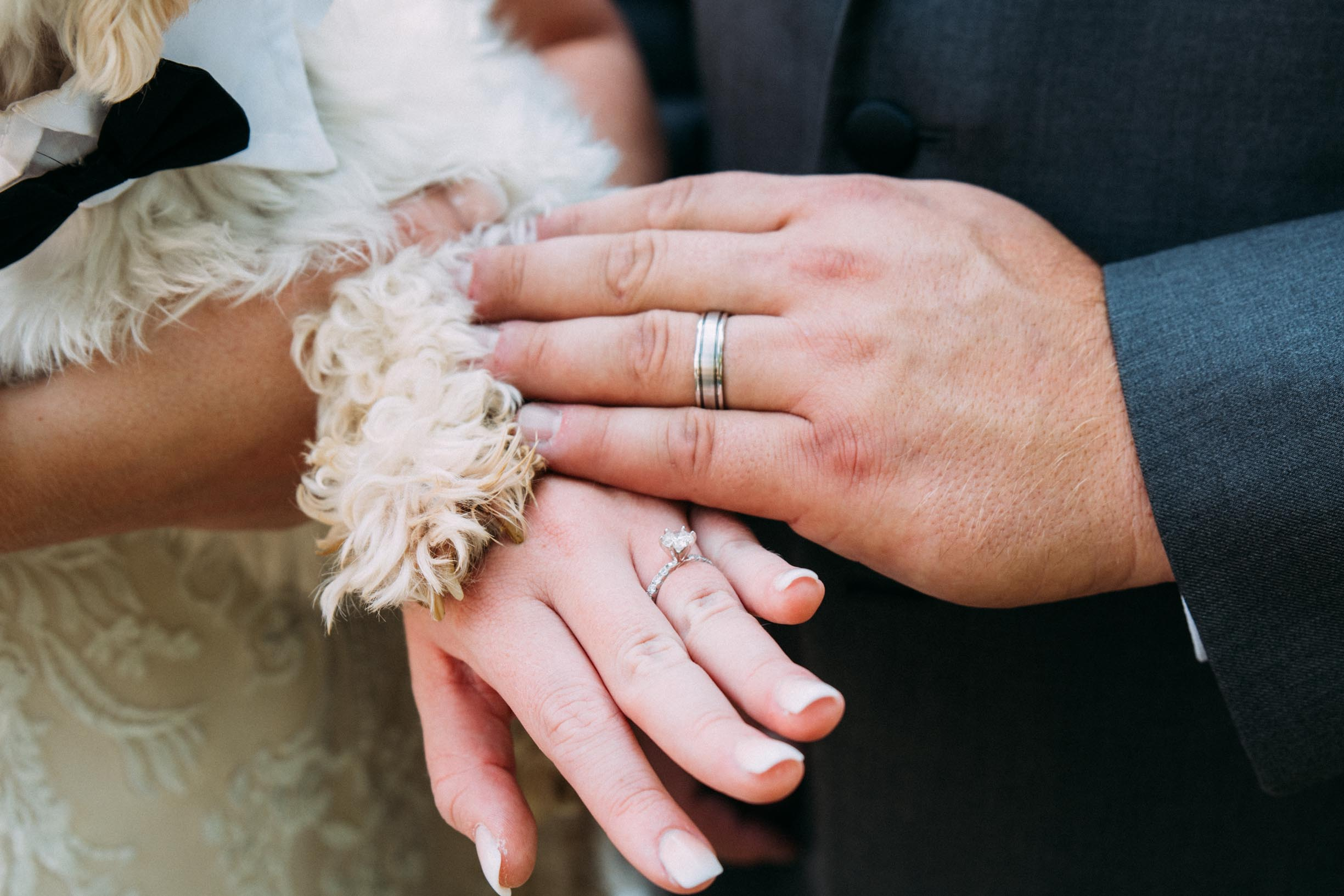 Megan_Zach_Minneapolis_Wedding_Ceremony_Blog-31.jpg