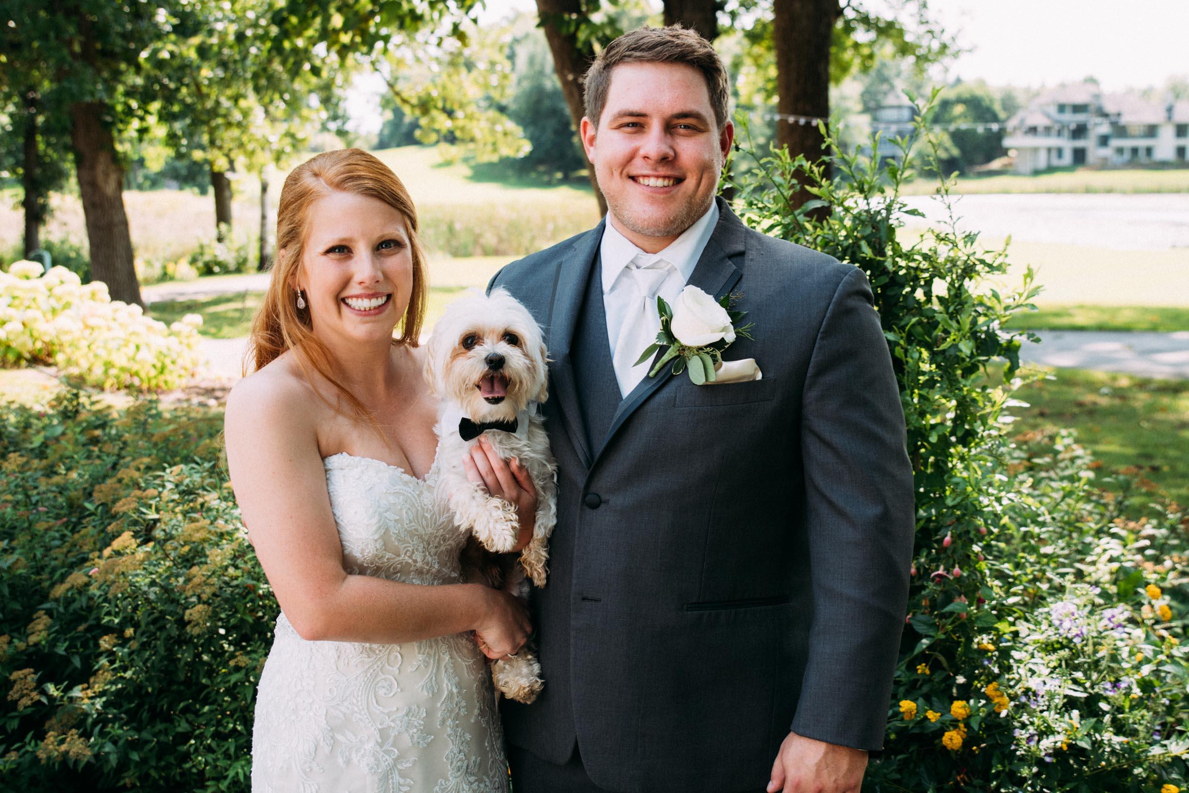 Megan_Zach_Minneapolis_Wedding_Ceremony_Blog-30.jpg