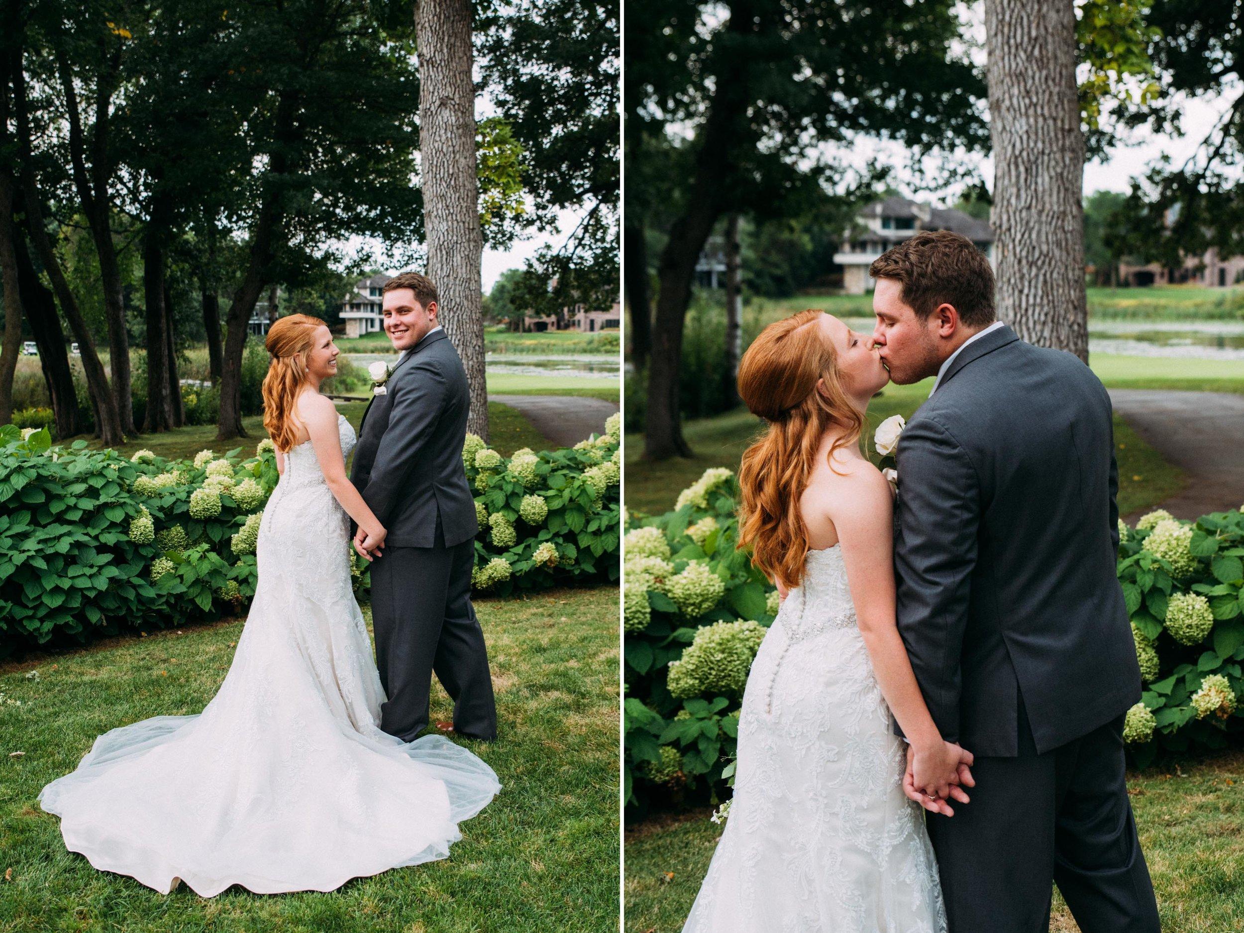 Megan_Zach_Minneapolis_Bearpath_Wedding-28.jpg